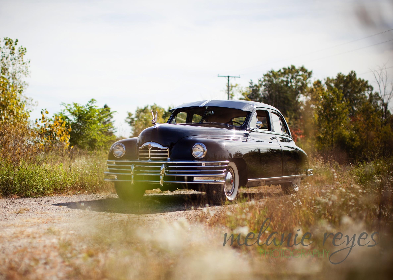 melanie_reyes_photography__motor_city_vintage_rentals_097
