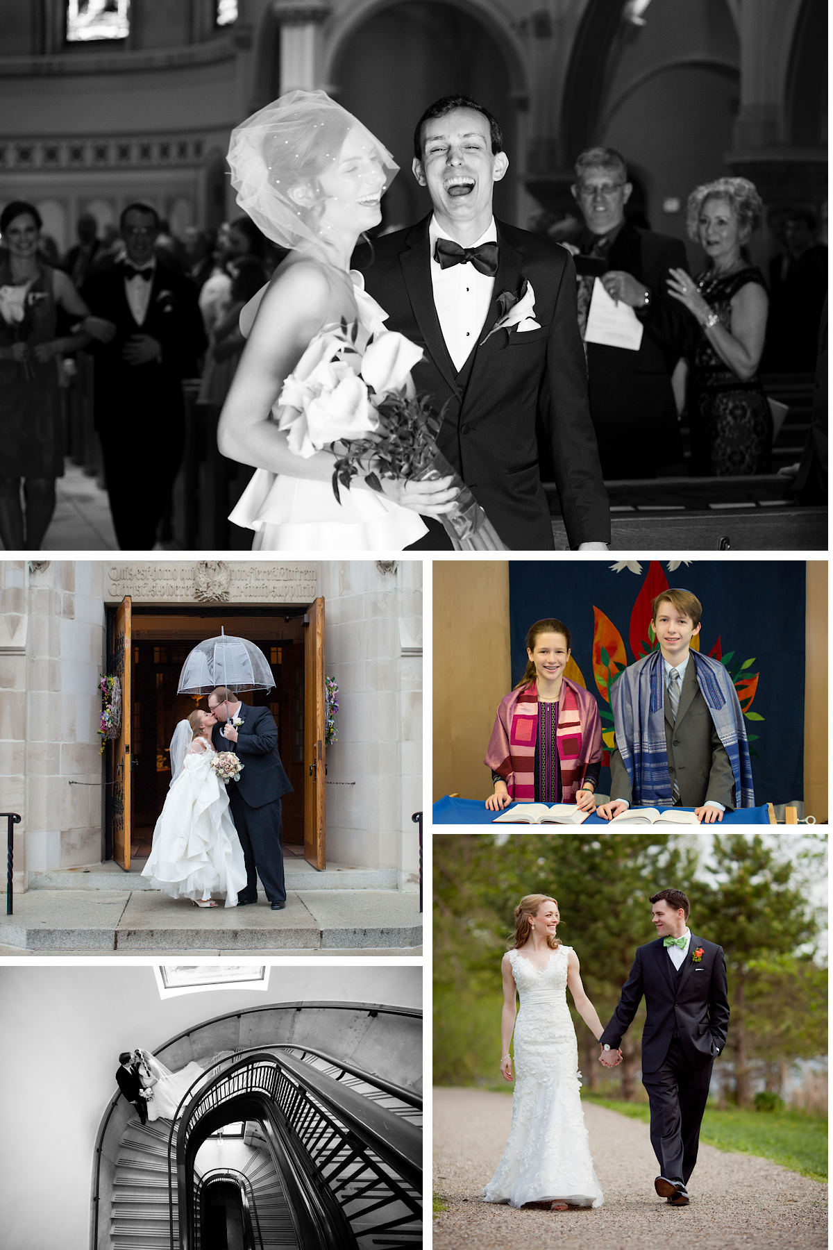 Ann_Arbor_Wedding_Photographer