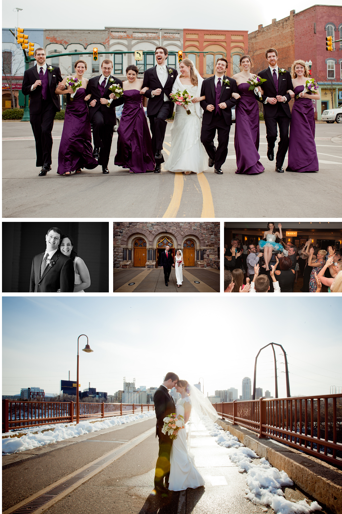 dexter_michigan_wedding_photographer