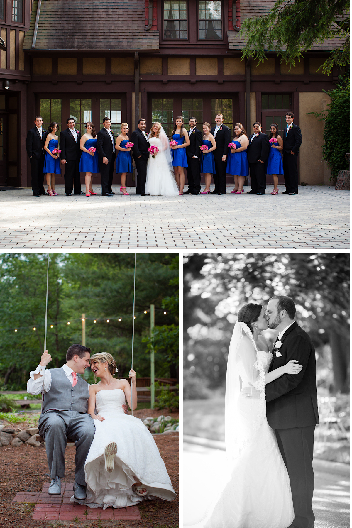 michigan-wedding-photography