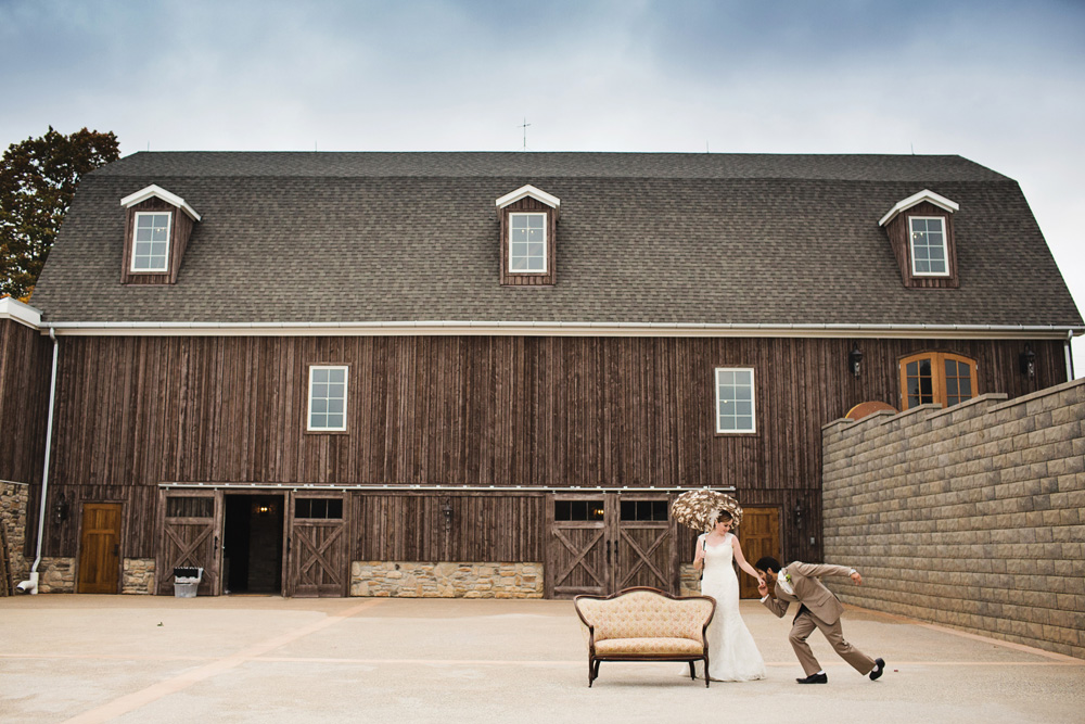 32Dayna_Mae_Photography_Cottonwood_Barn-109