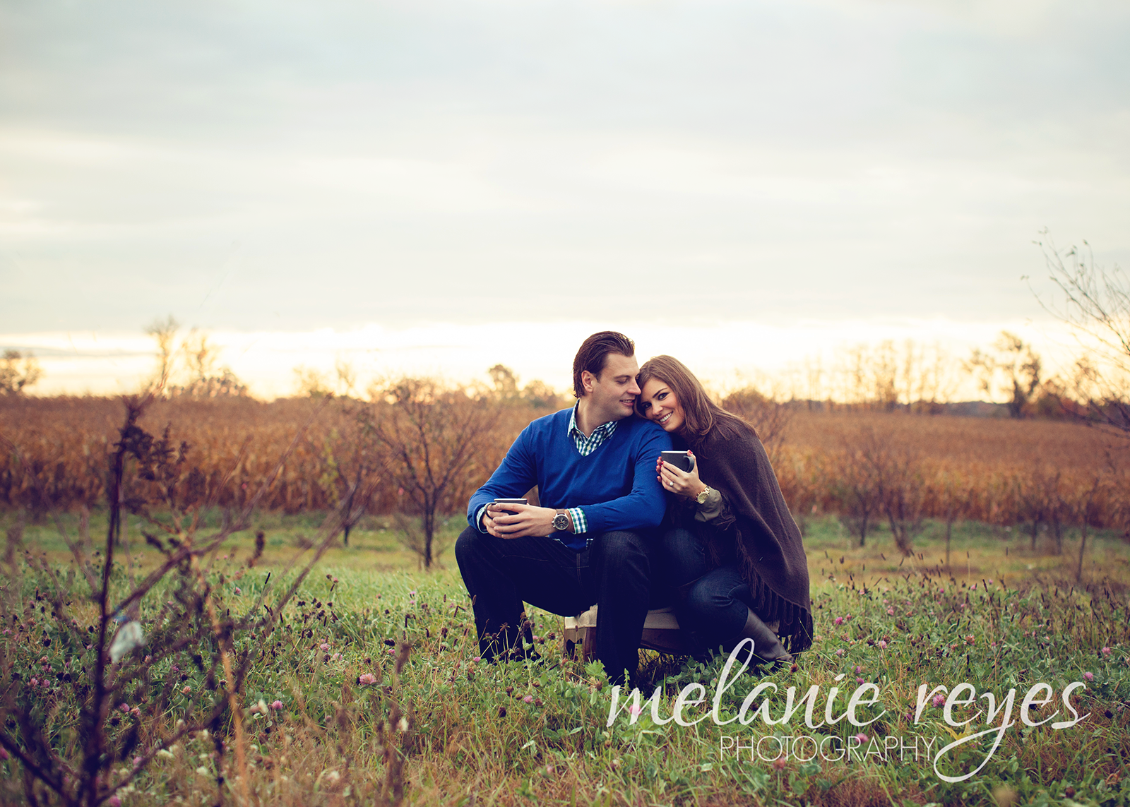 JeffAdrienne_Michigan_Wedding_Photography_Ann_Arbor_Spicers_Orchard_005