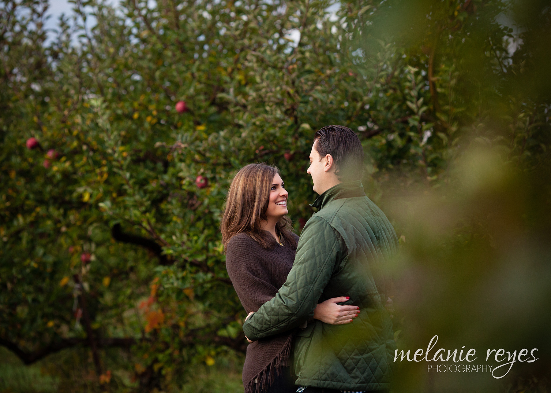 JeffAdrienne_Michigan_Wedding_Photography_Ann_Arbor_Spicers_Orchard_006