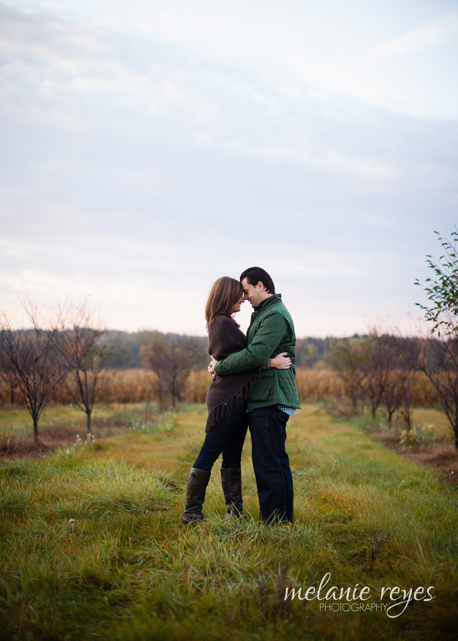 JeffAdrienne_Michigan_Wedding_Photography_Ann_Arbor_Spicers_Orchard_008