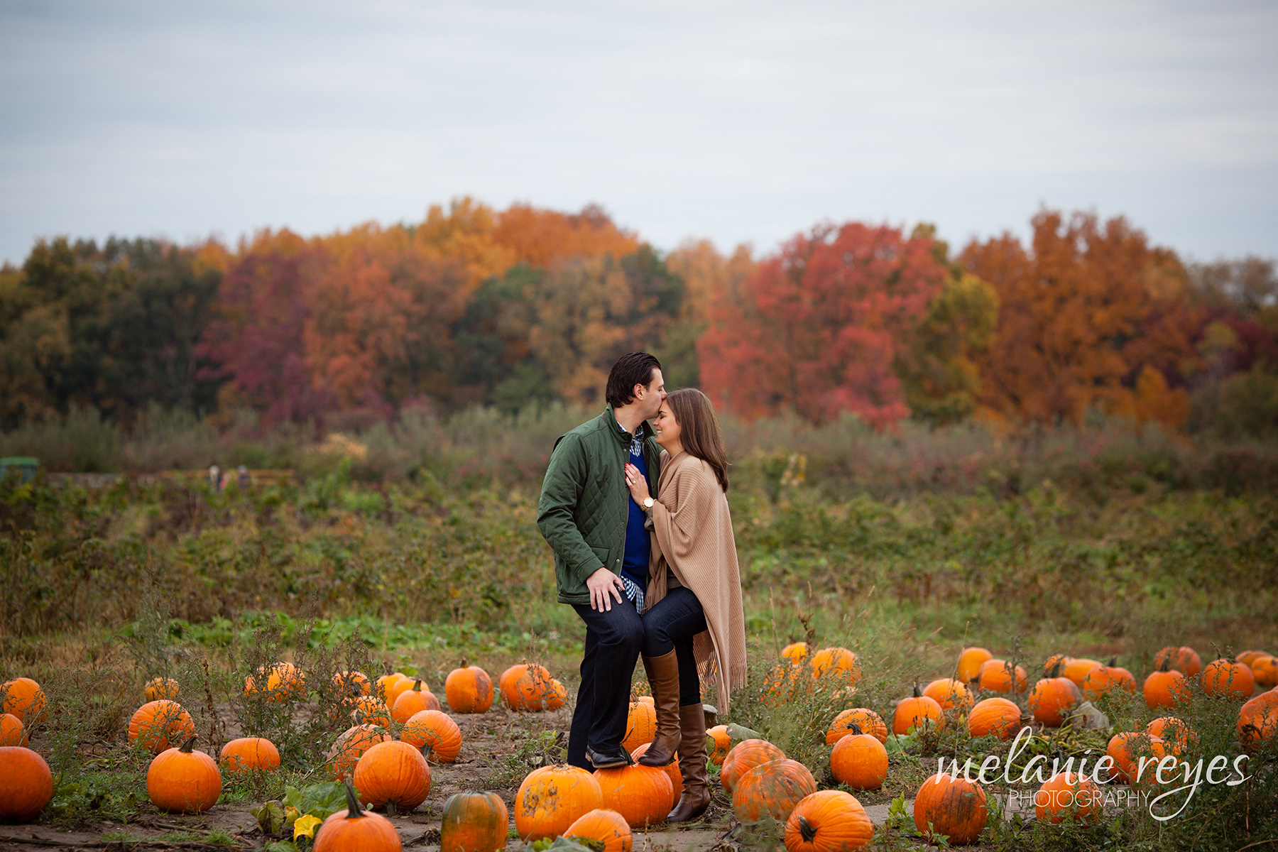 JeffAdrienne_Michigan_Wedding_Photography_Ann_Arbor_Spicers_Orchard_013