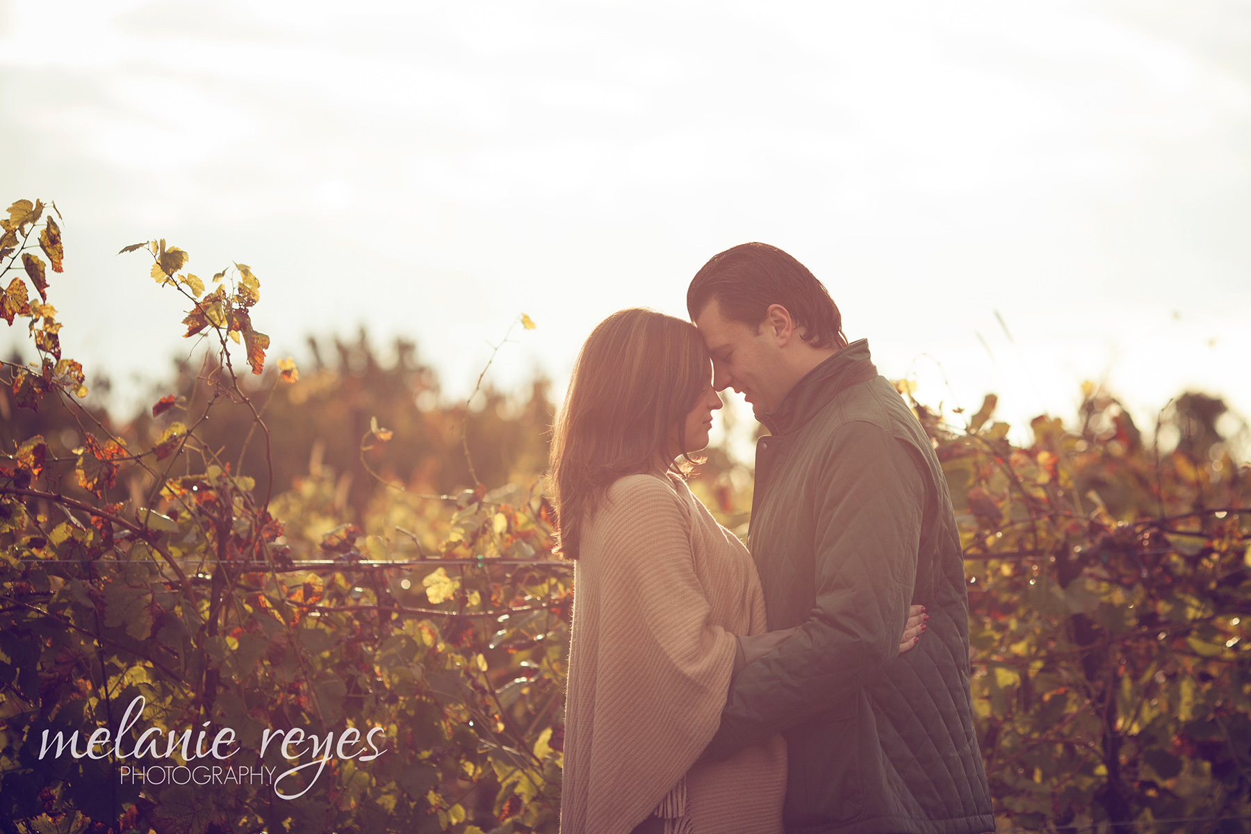 JeffAdrienne_Michigan_Wedding_Photography_Ann_Arbor_Spicers_Orchard_014