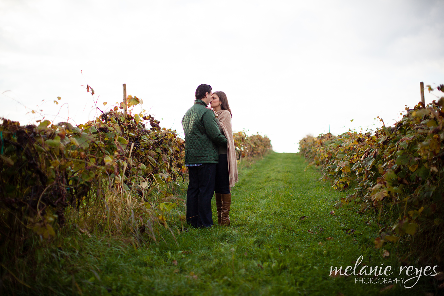 JeffAdrienne_Michigan_Wedding_Photography_Ann_Arbor_Spicers_Orchard_015