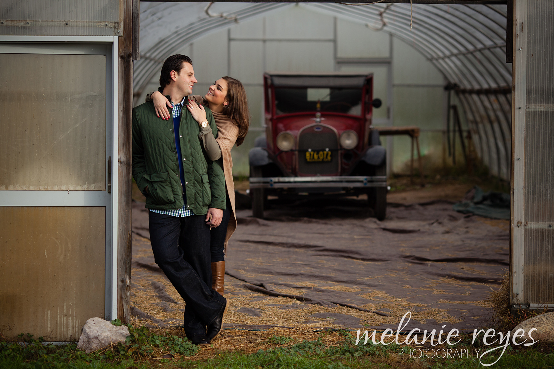 JeffAdrienne_Michigan_Wedding_Photography_Ann_Arbor_Spicers_Orchard_019