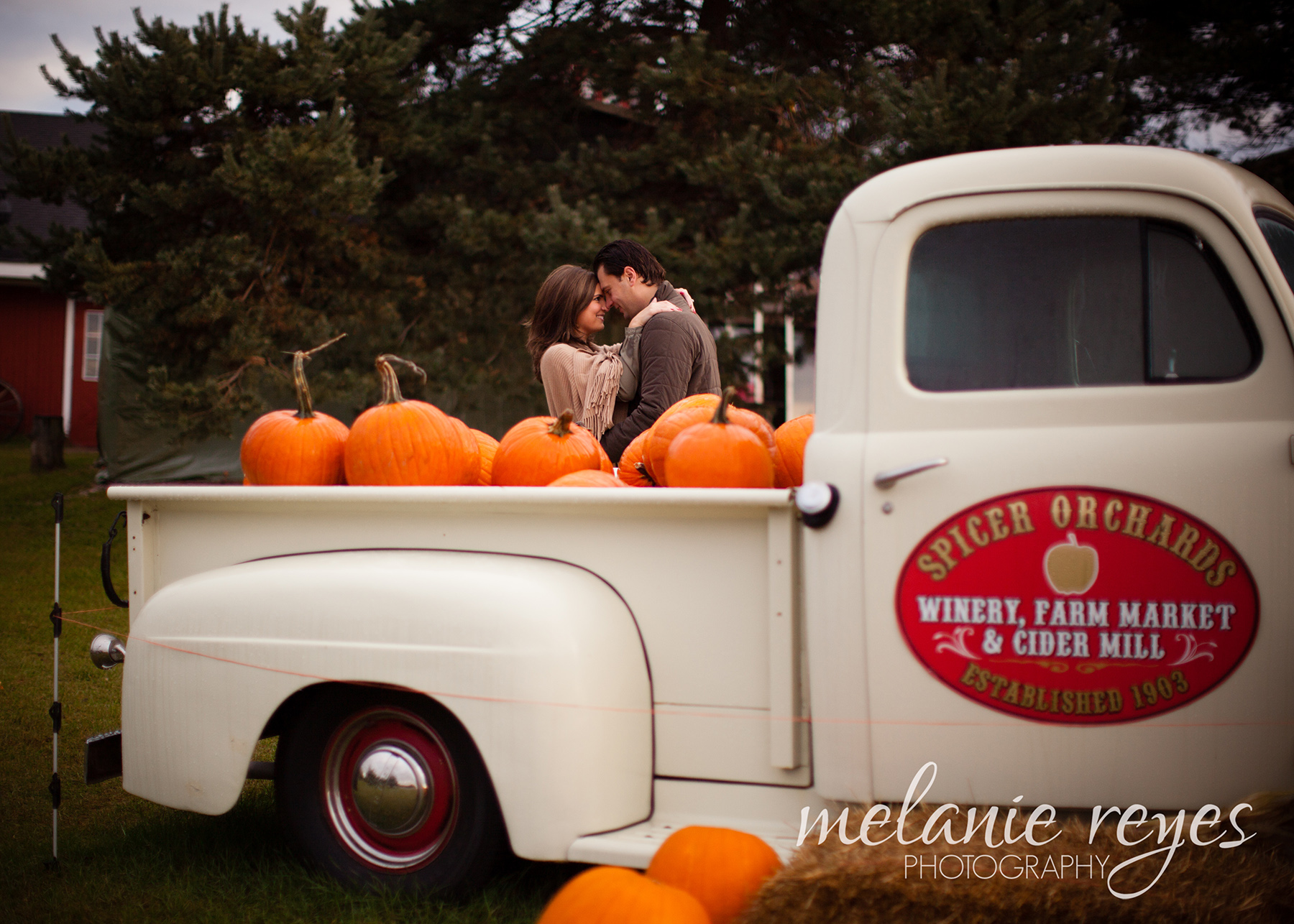 JeffAdrienne_Michigan_Wedding_Photography_Ann_Arbor_Spicers_Orchard_021