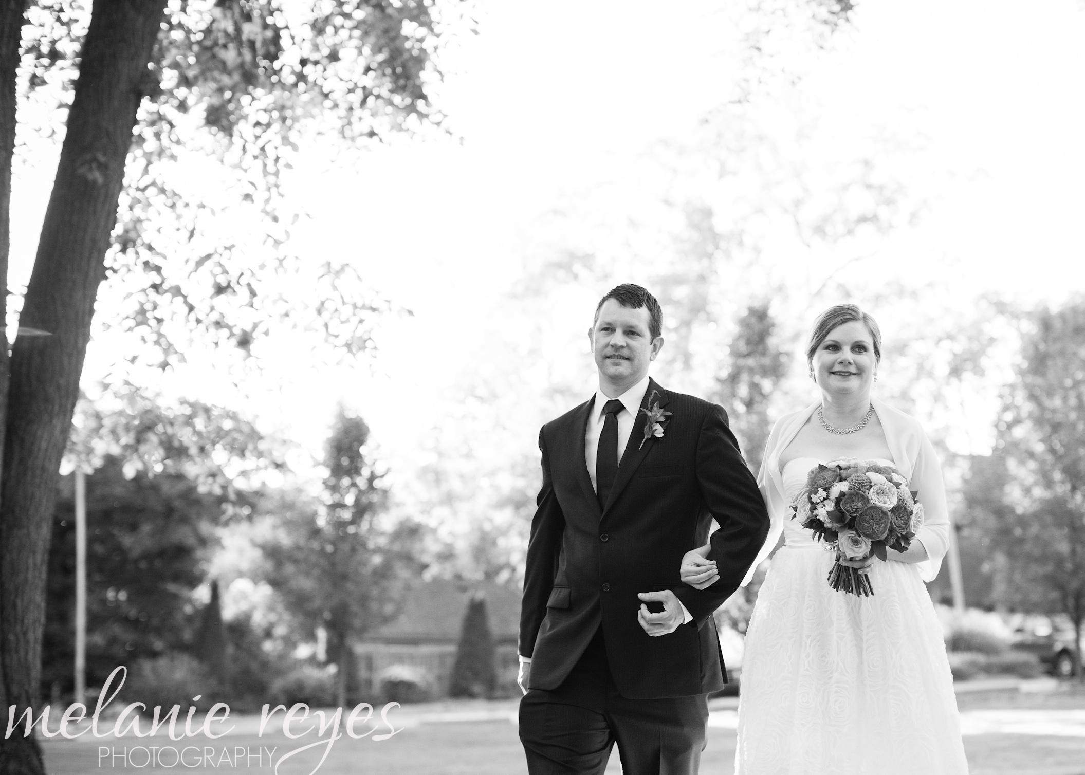 09272013_Rasmussen_Wedding_02a