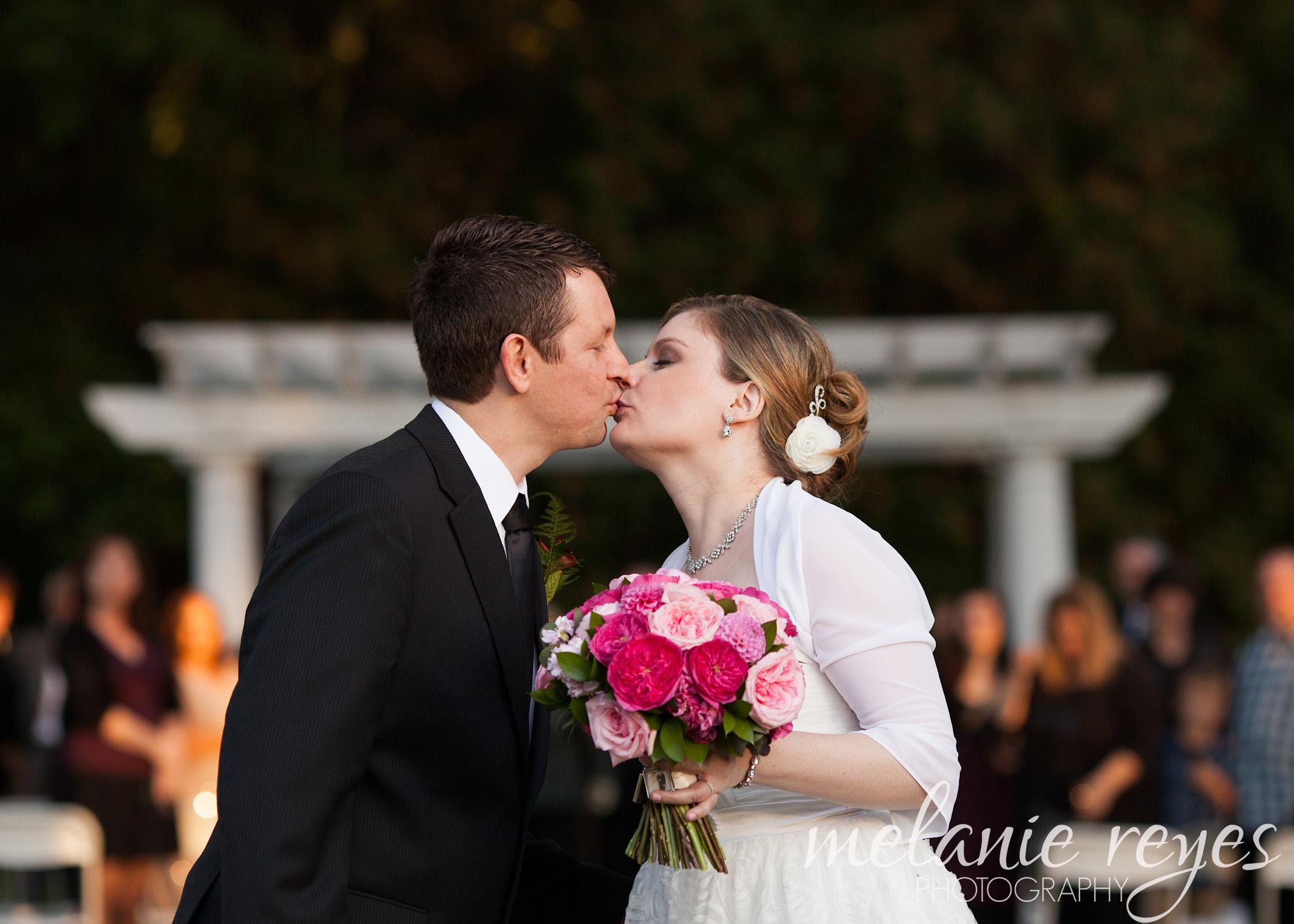 09272013_Rasmussen_Wedding_04aw