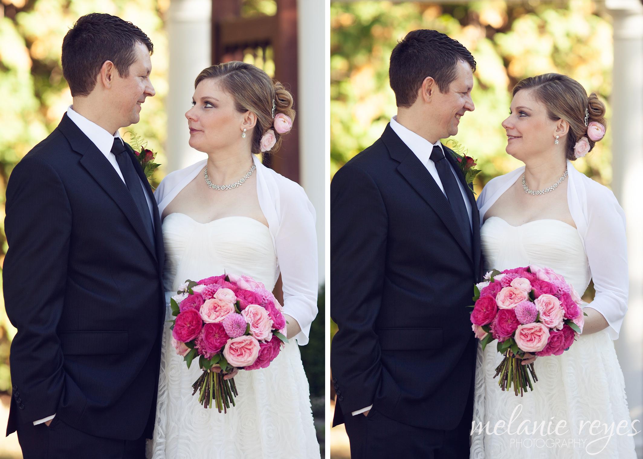 09272013_Rasmussen_Wedding_05a