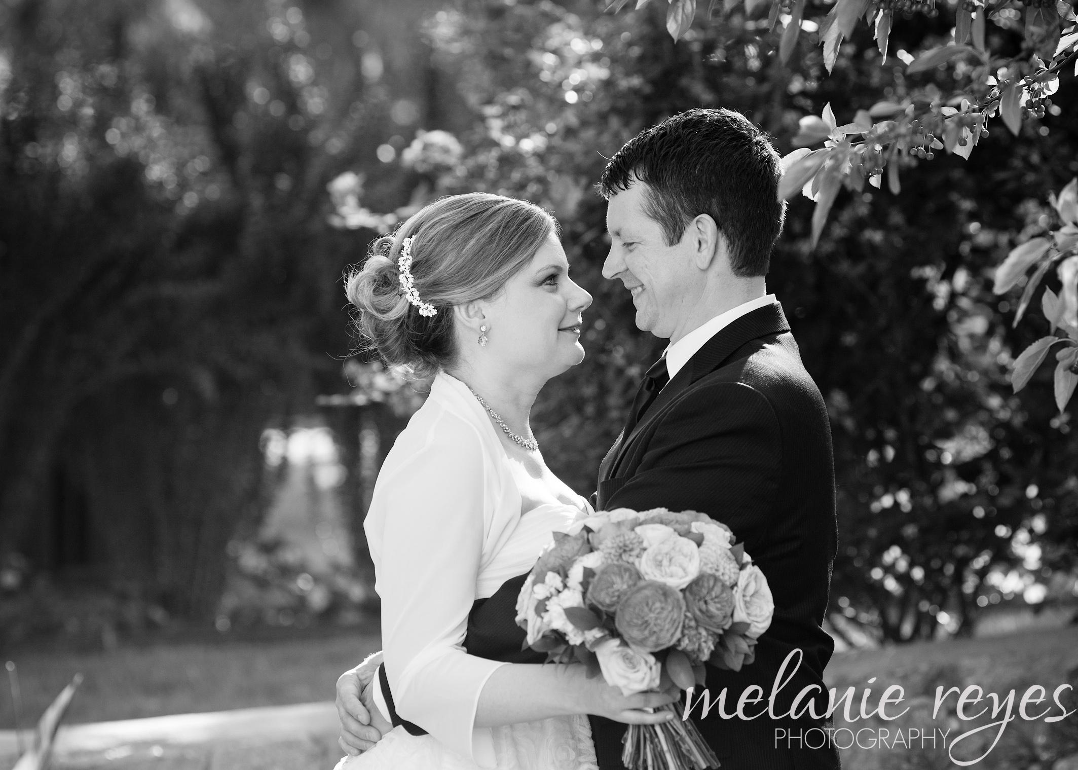 09272013_Rasmussen_Wedding_06a