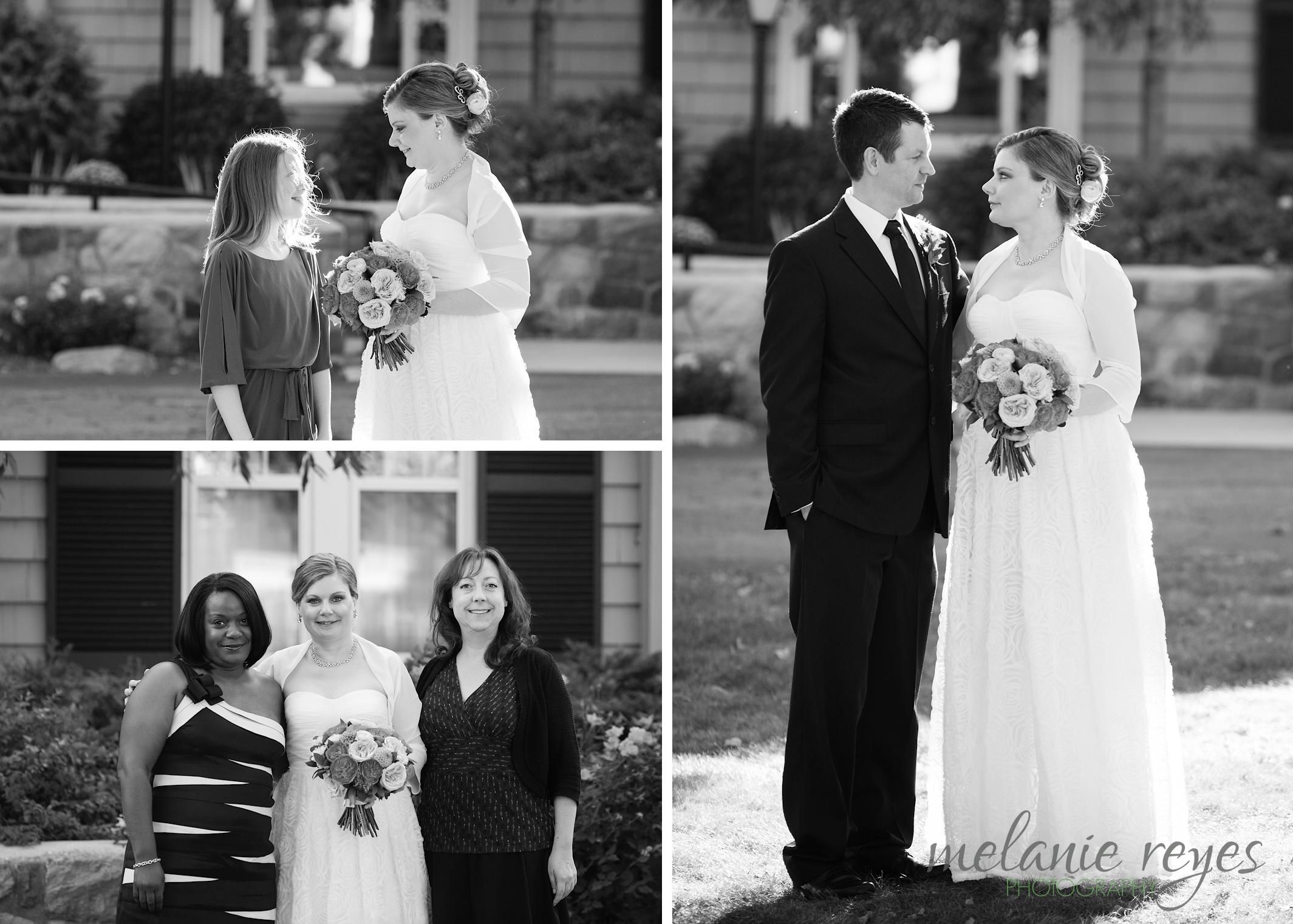 09272013_Rasmussen_Wedding_06ab