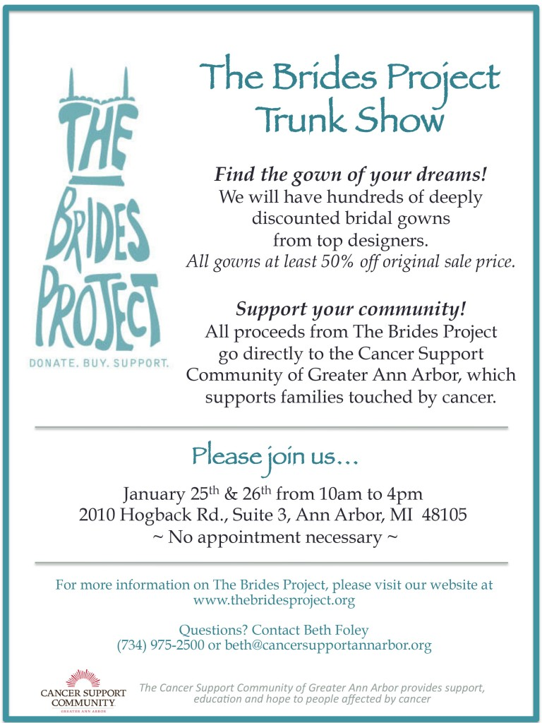 TBP trunk show flyer_final