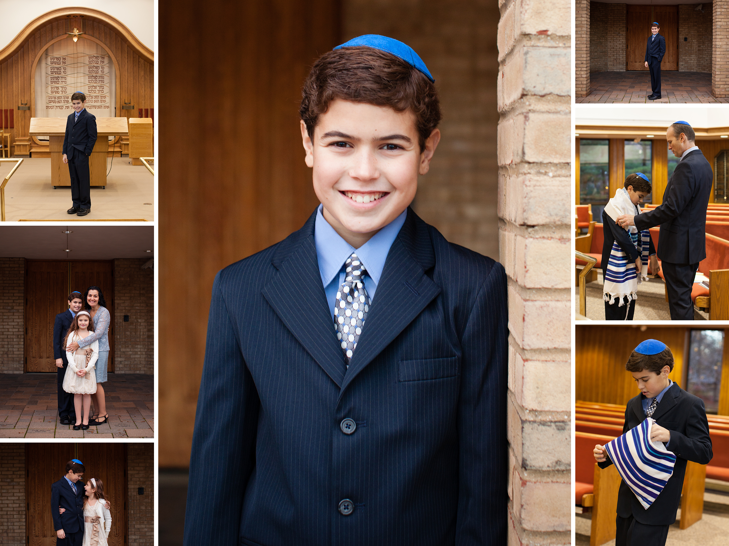 Zach_Bar_Mitzvah_melanie_reyes_photography