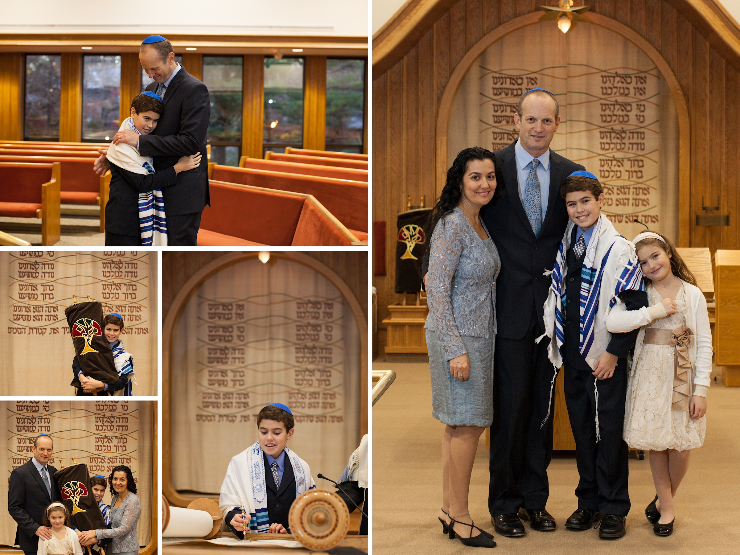 Zach_Bar_Mitzvah_Blog_02