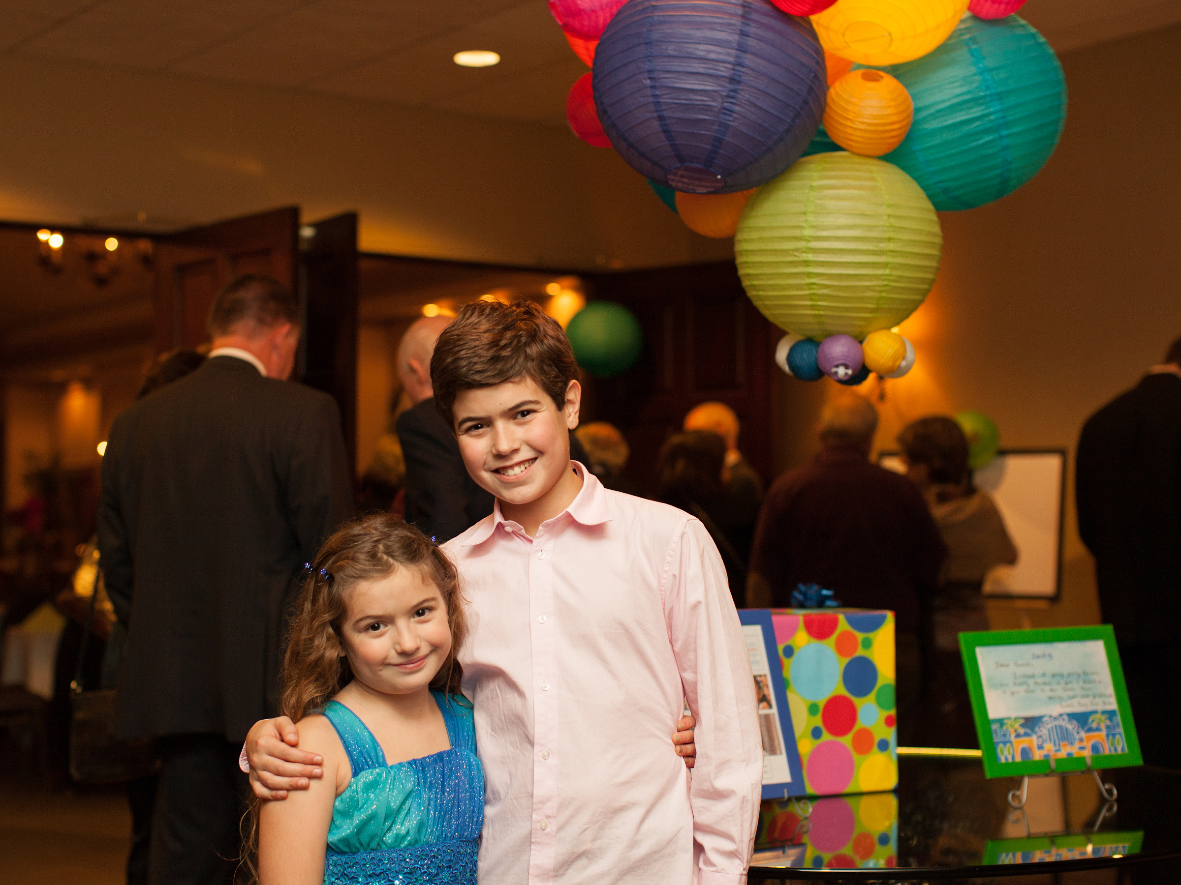 Zach_Bar_Mitzvah_Blog_06
