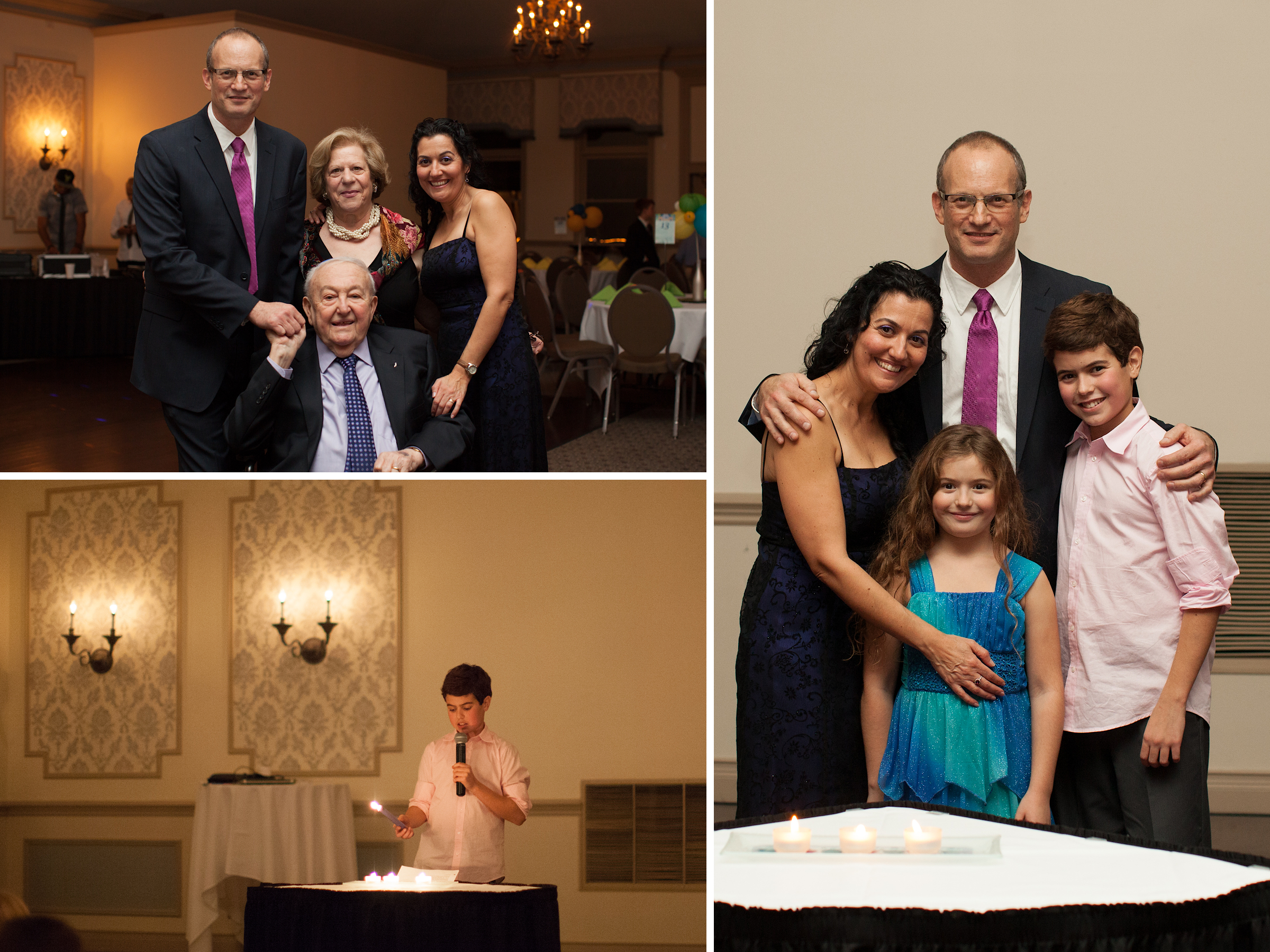 Zach_Bar_Mitzvah_Blog_07