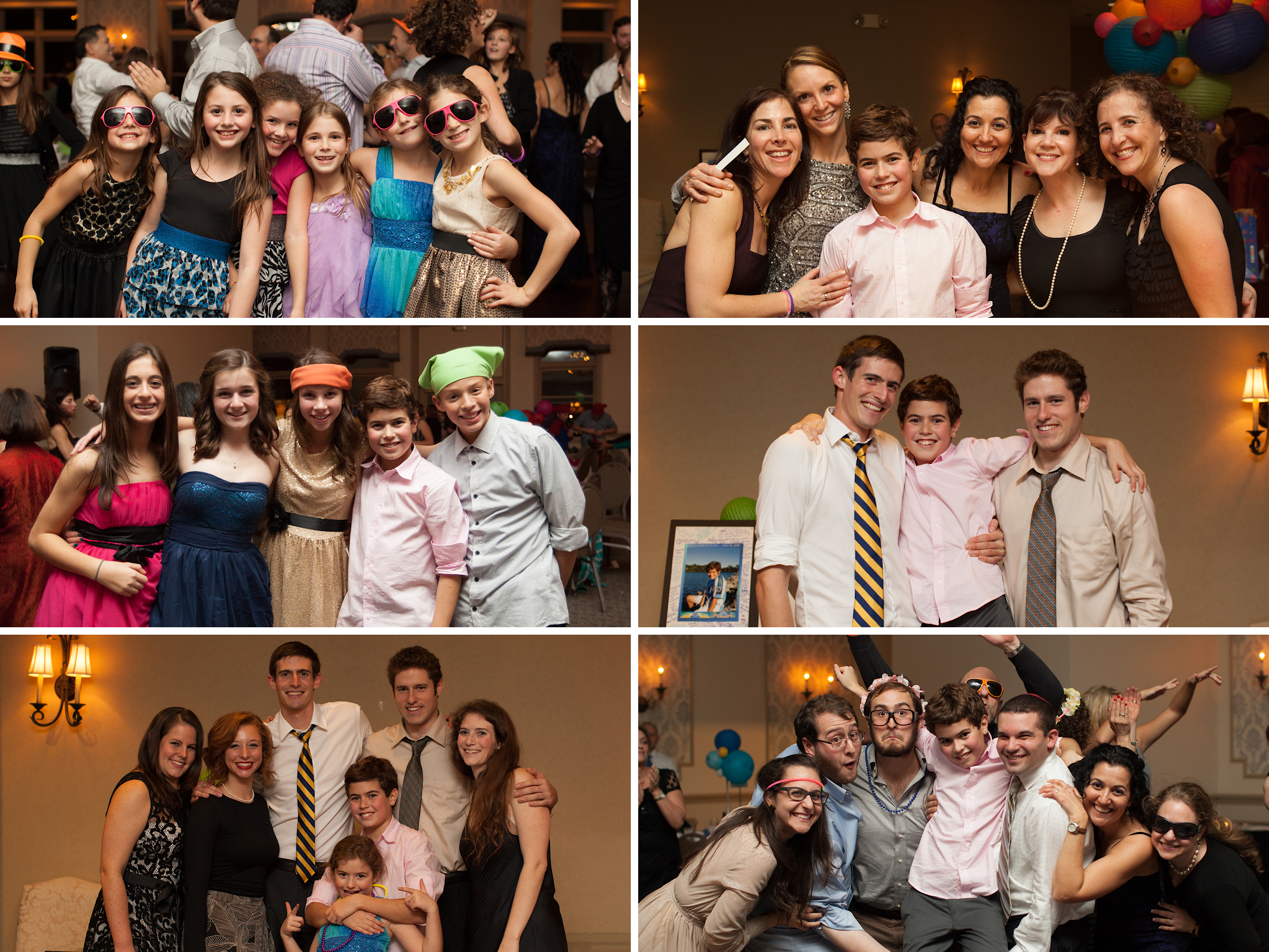 Zach_Bar_Mitzvah_Blog_09