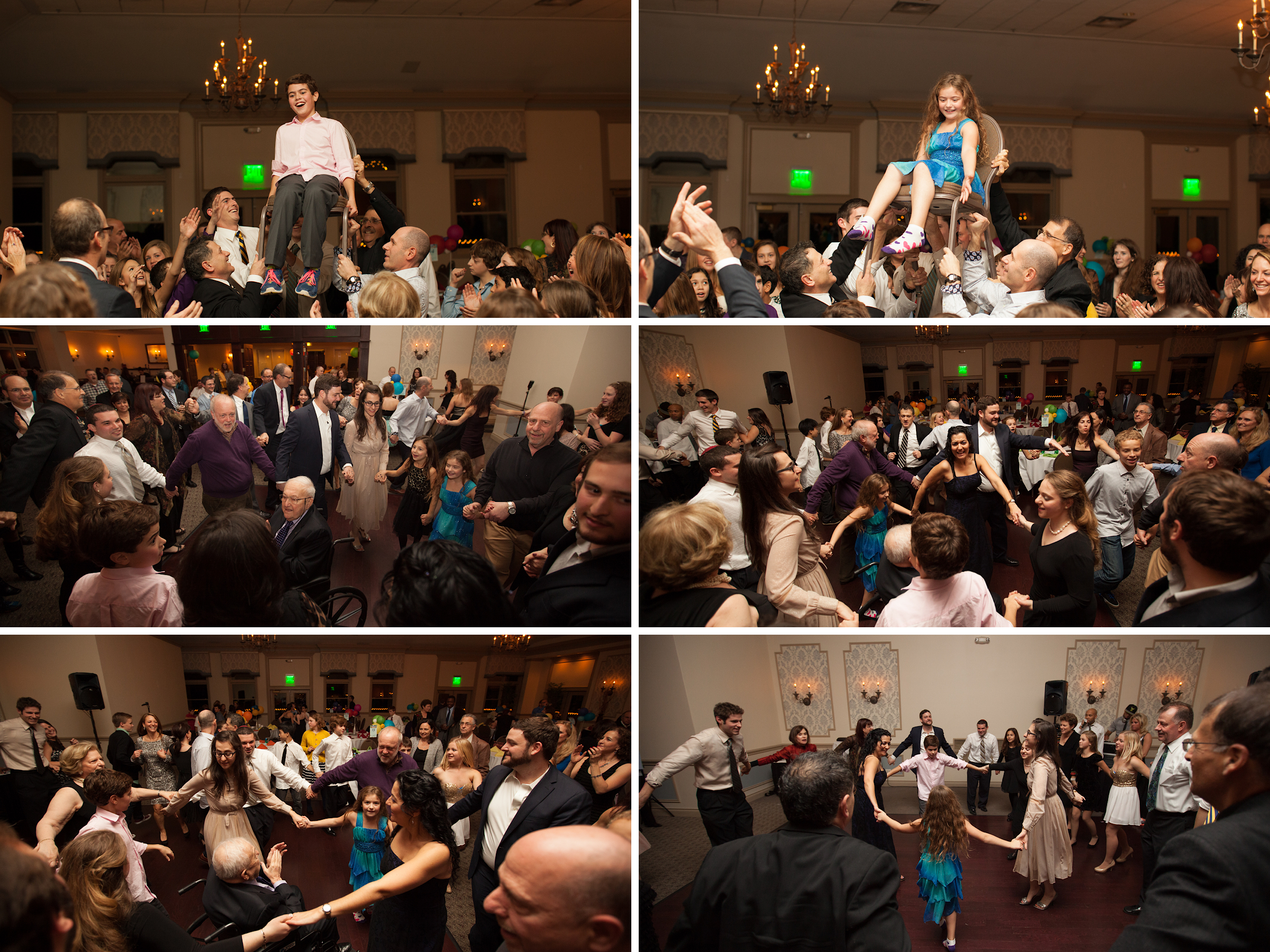 Zach_Bar_Mitzvah_Blog_11