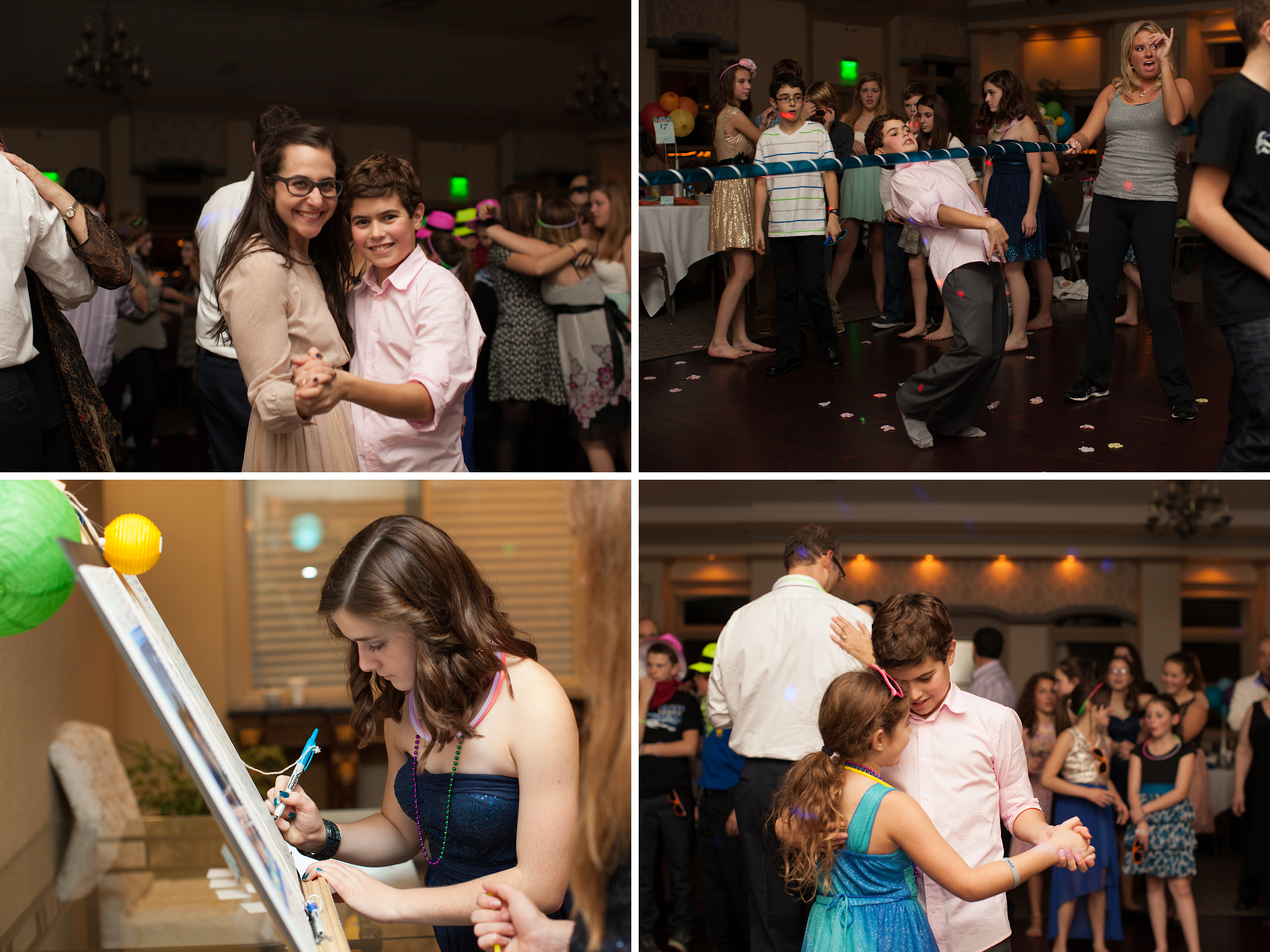 Zach_Bar_Mitzvah_Blog_12