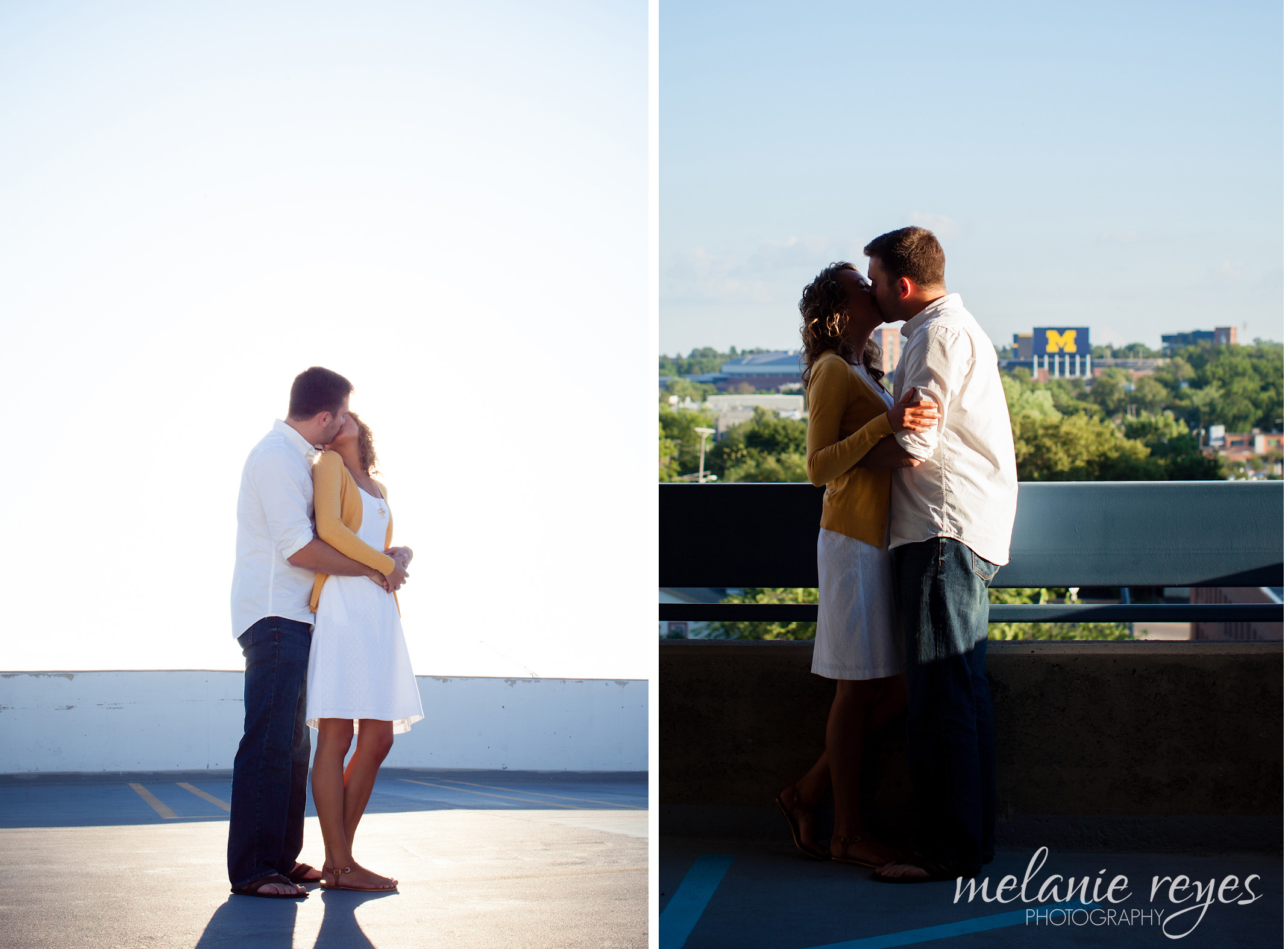 annarbor_engagement_photographer_5
