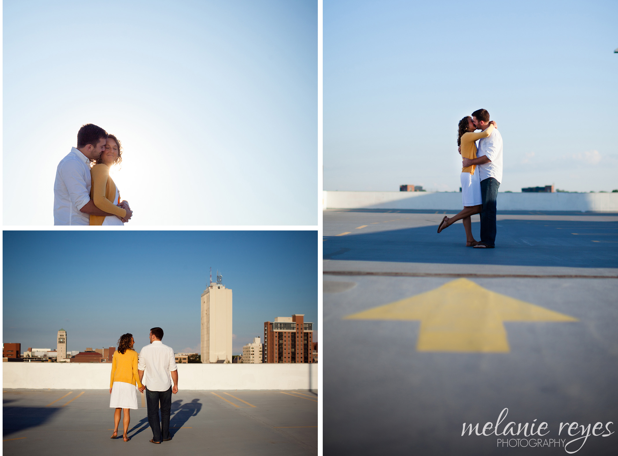 annarbor_engagement_photographer_6