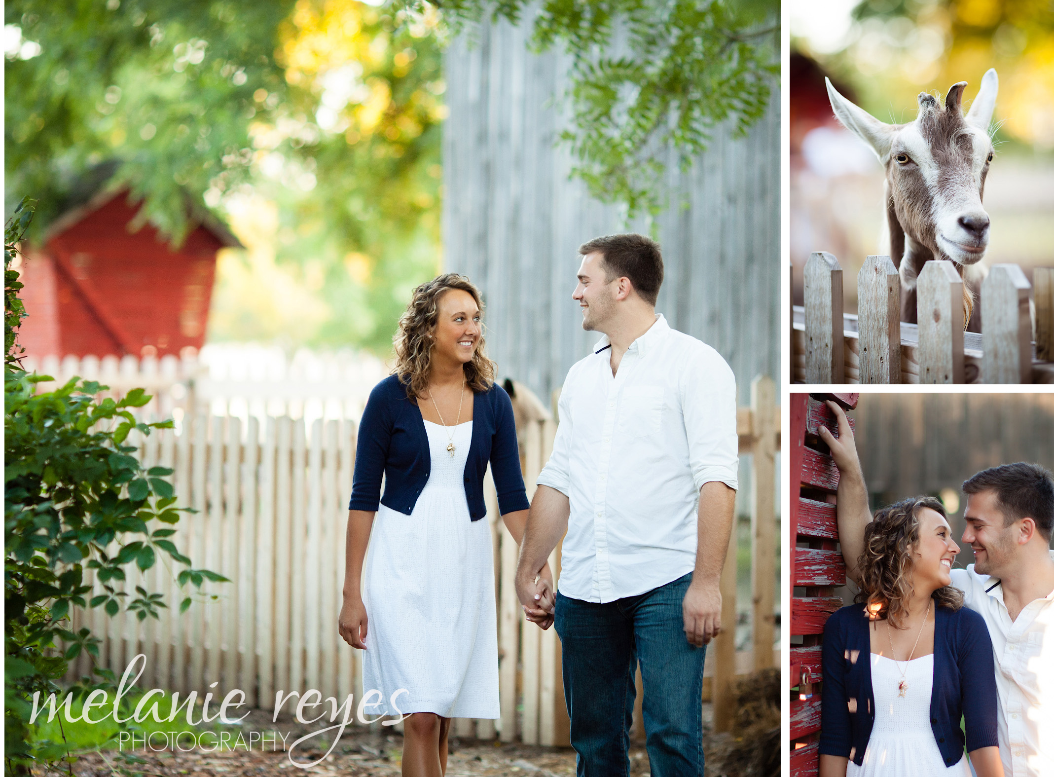 cobblestone_farm_wedding_photographer