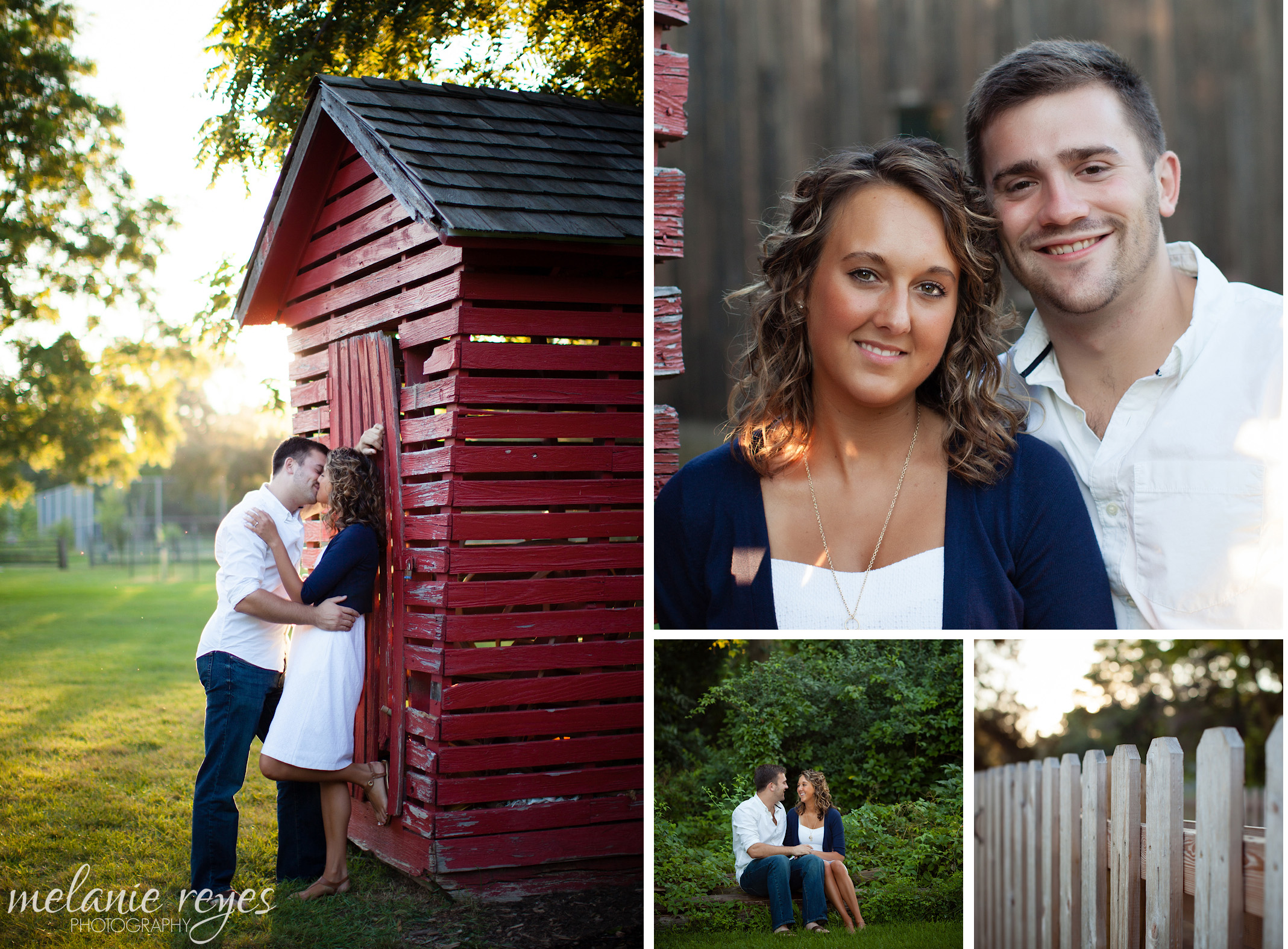 cobblestone_farms_ann_arbor_photography
