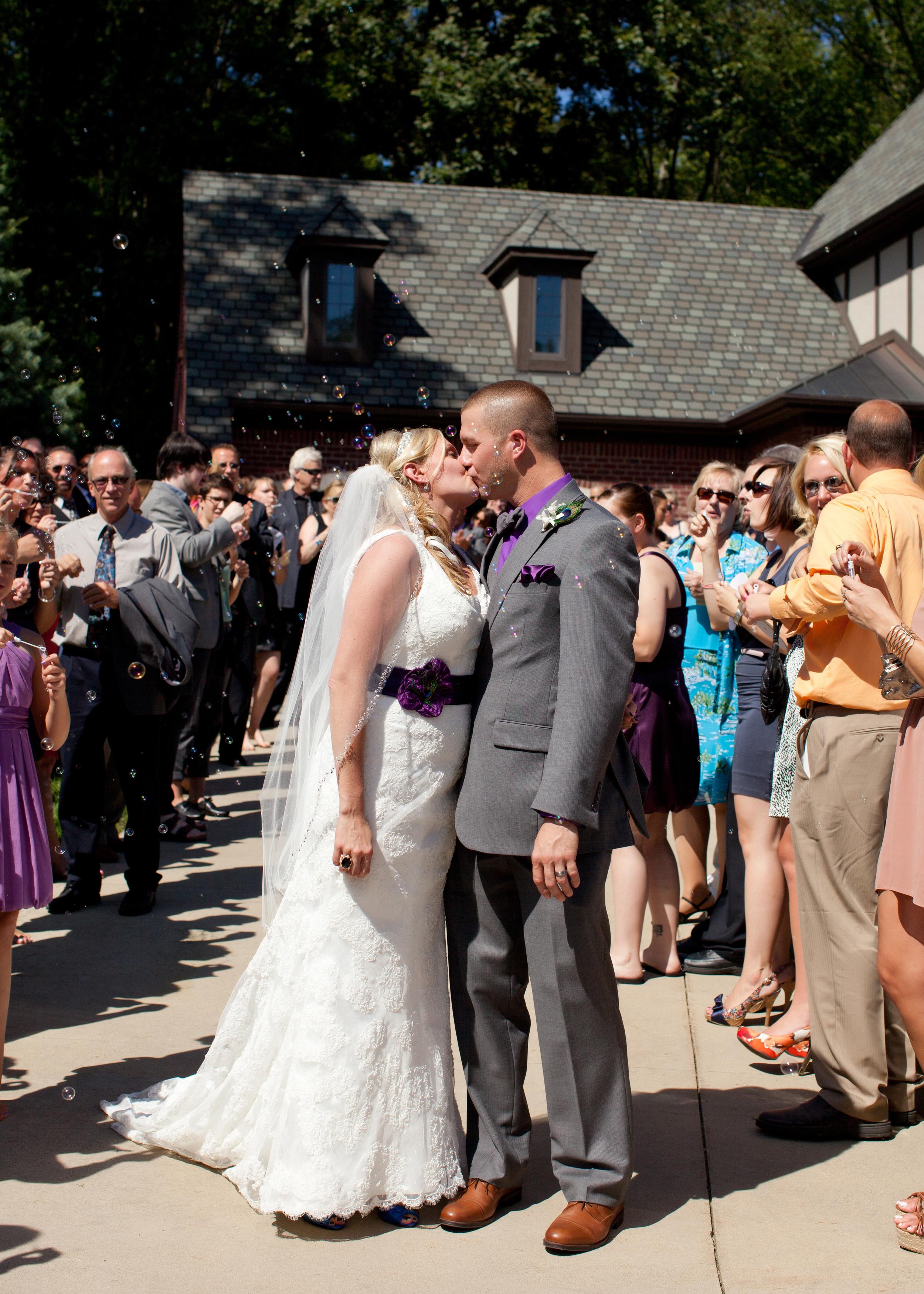 Nick&Amelia_Ceremony_205r5x7