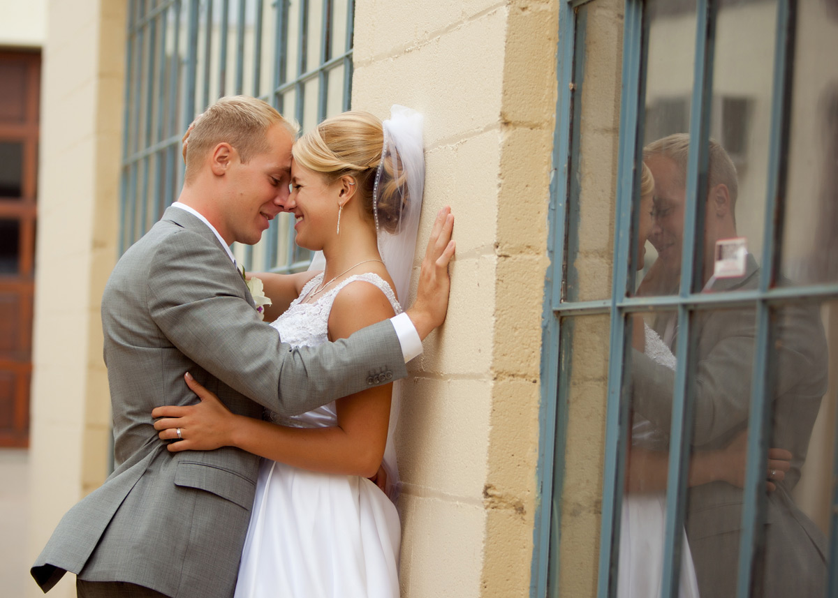 happilyeverafter_annarbor_wedding_010