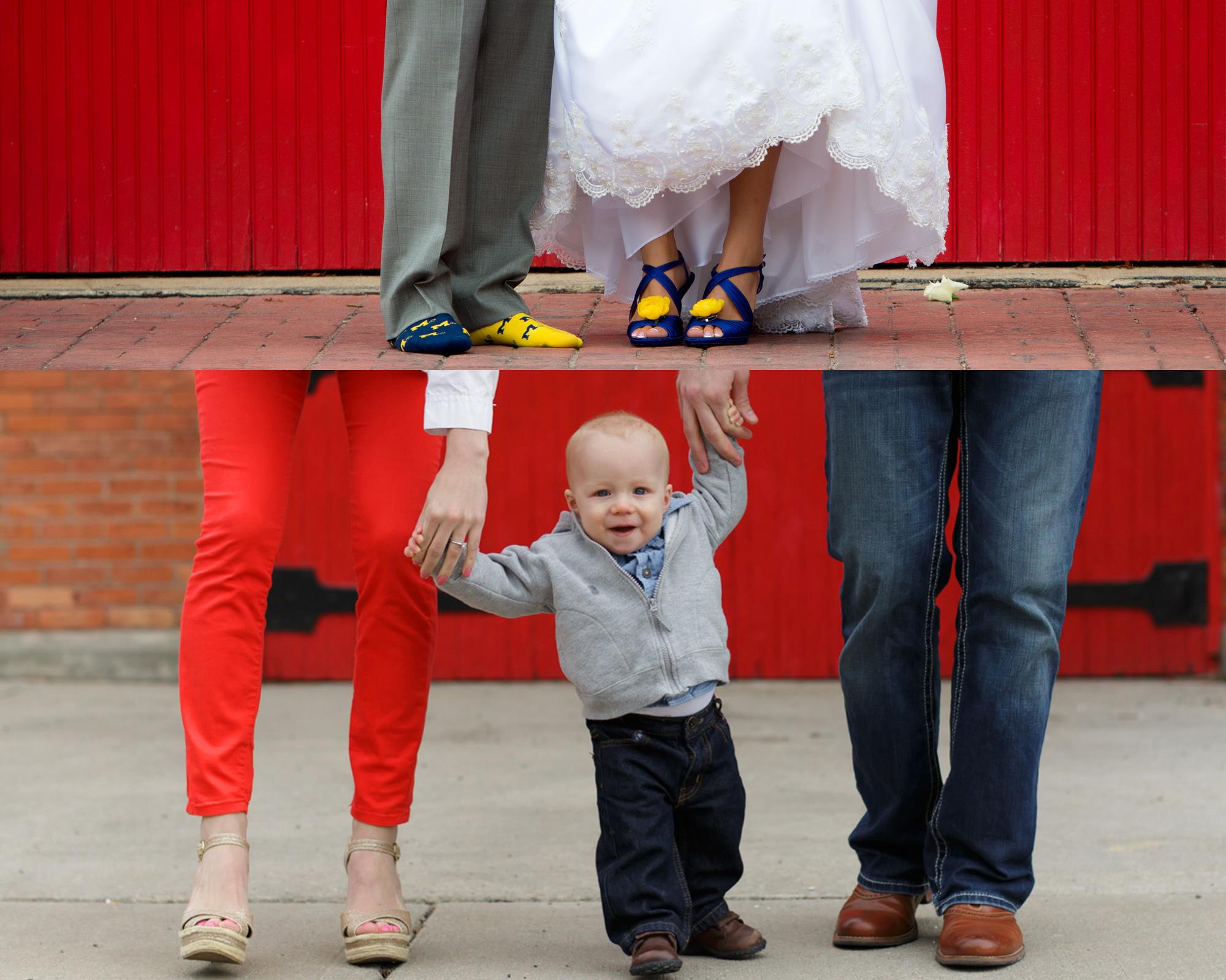 happilyeverafter_annarbor_wedding_012
