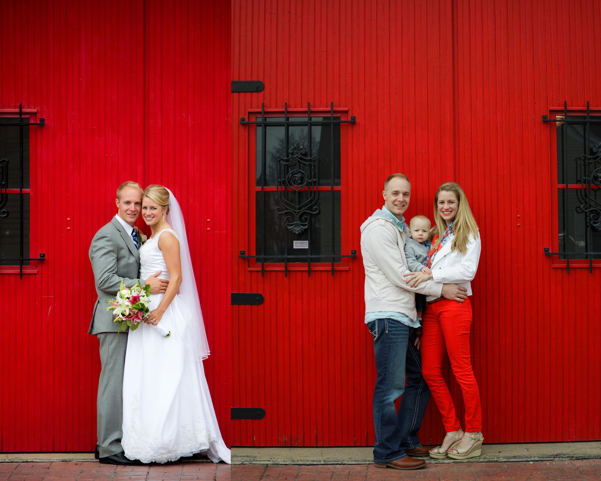 happilyeverafter_annarbor_wedding_013