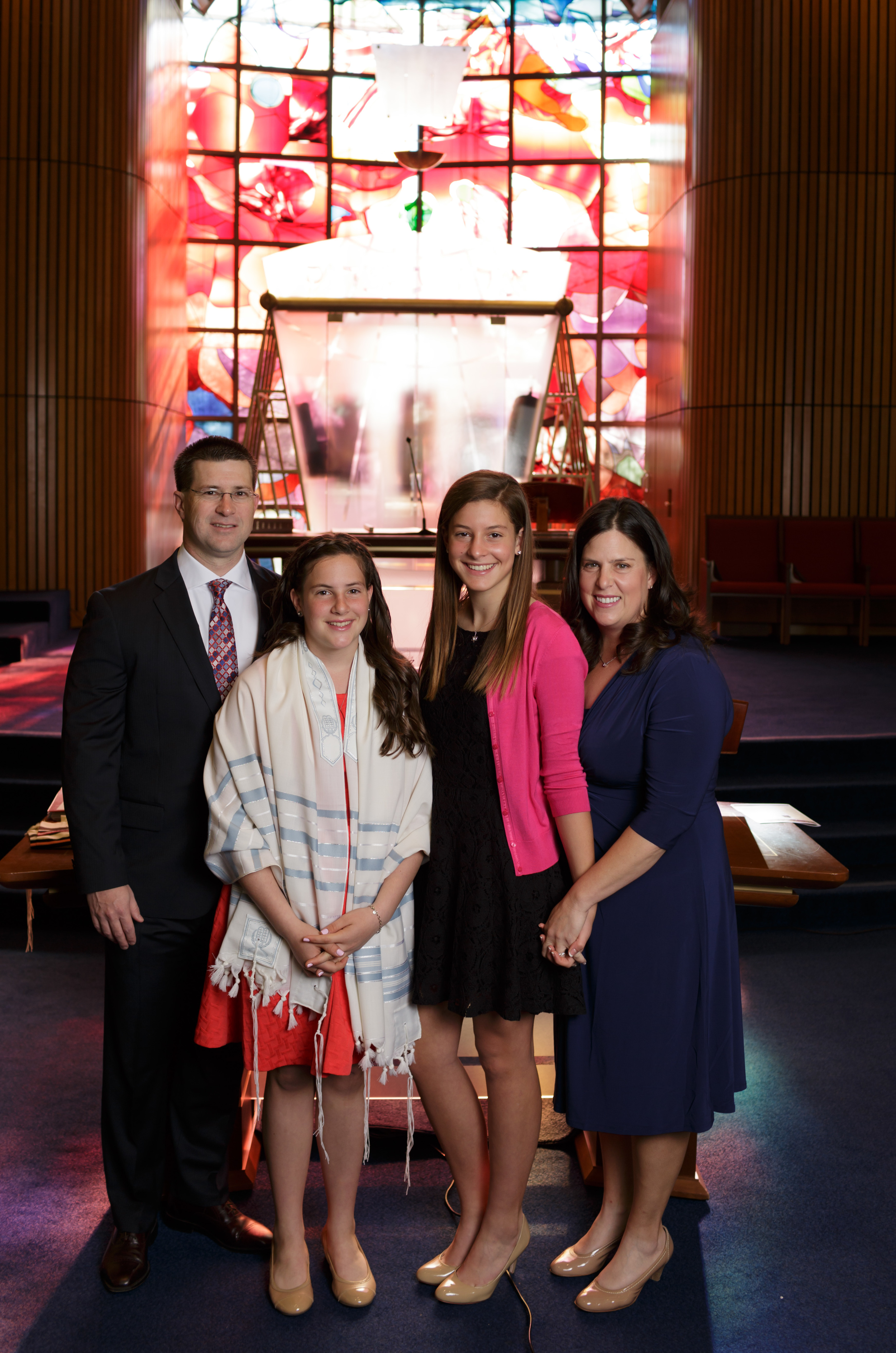 Syd_Michigan_California_Bat_Mitzvah_photographer_010