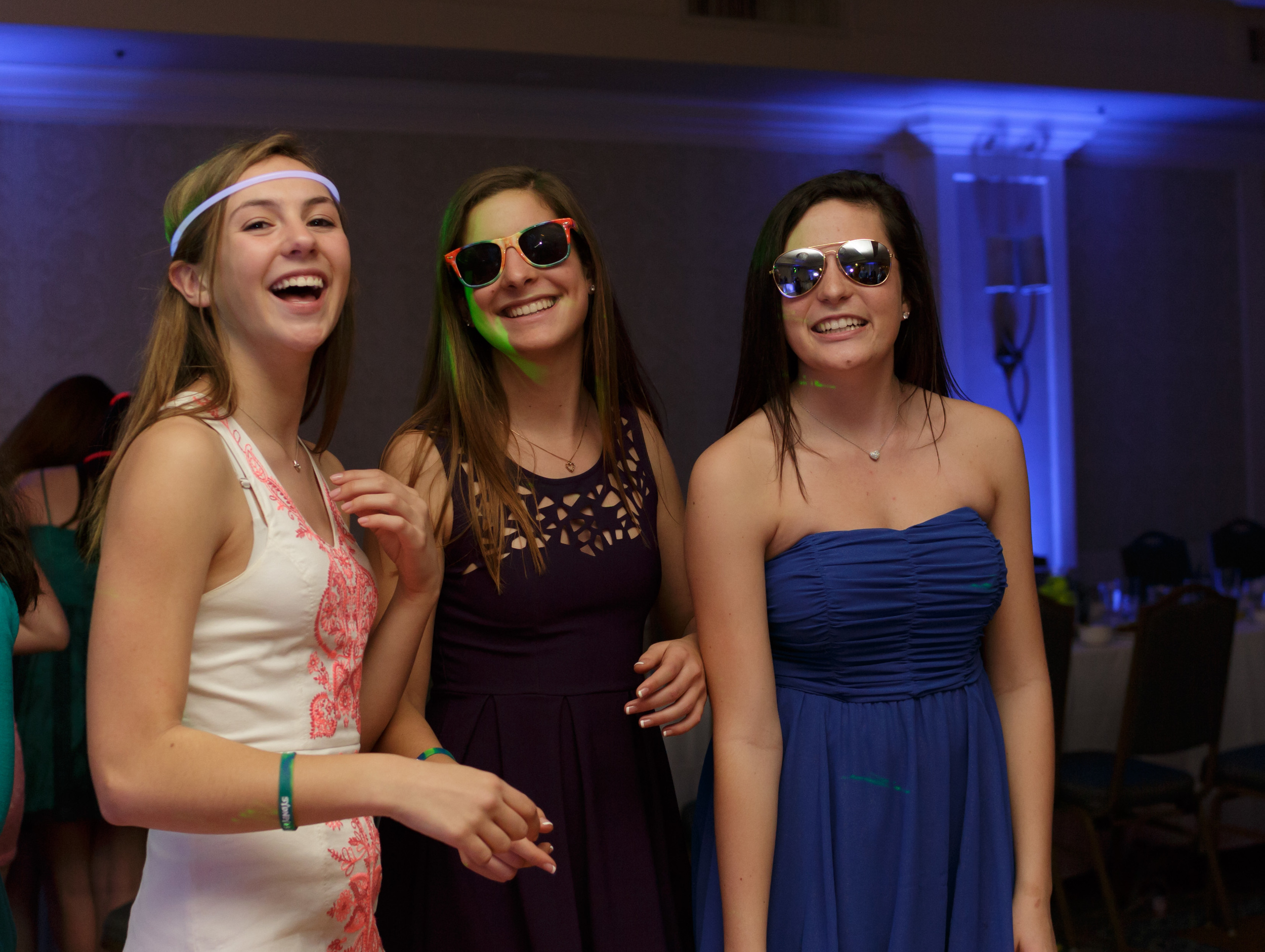 Syd_Michigan_California_Bat_Mitzvah_photographer_046
