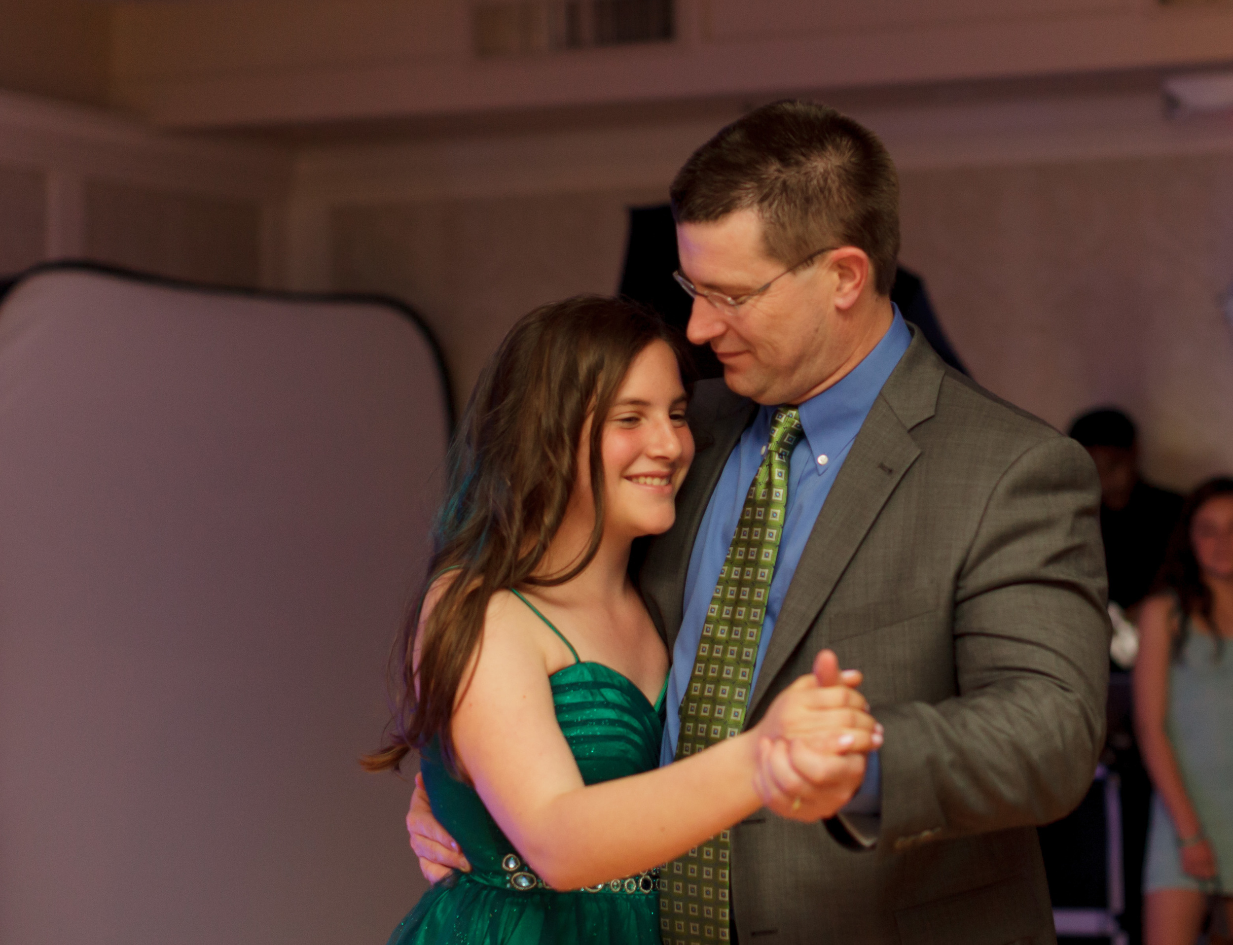 Syd_Michigan_California_Bat_Mitzvah_photographer_048