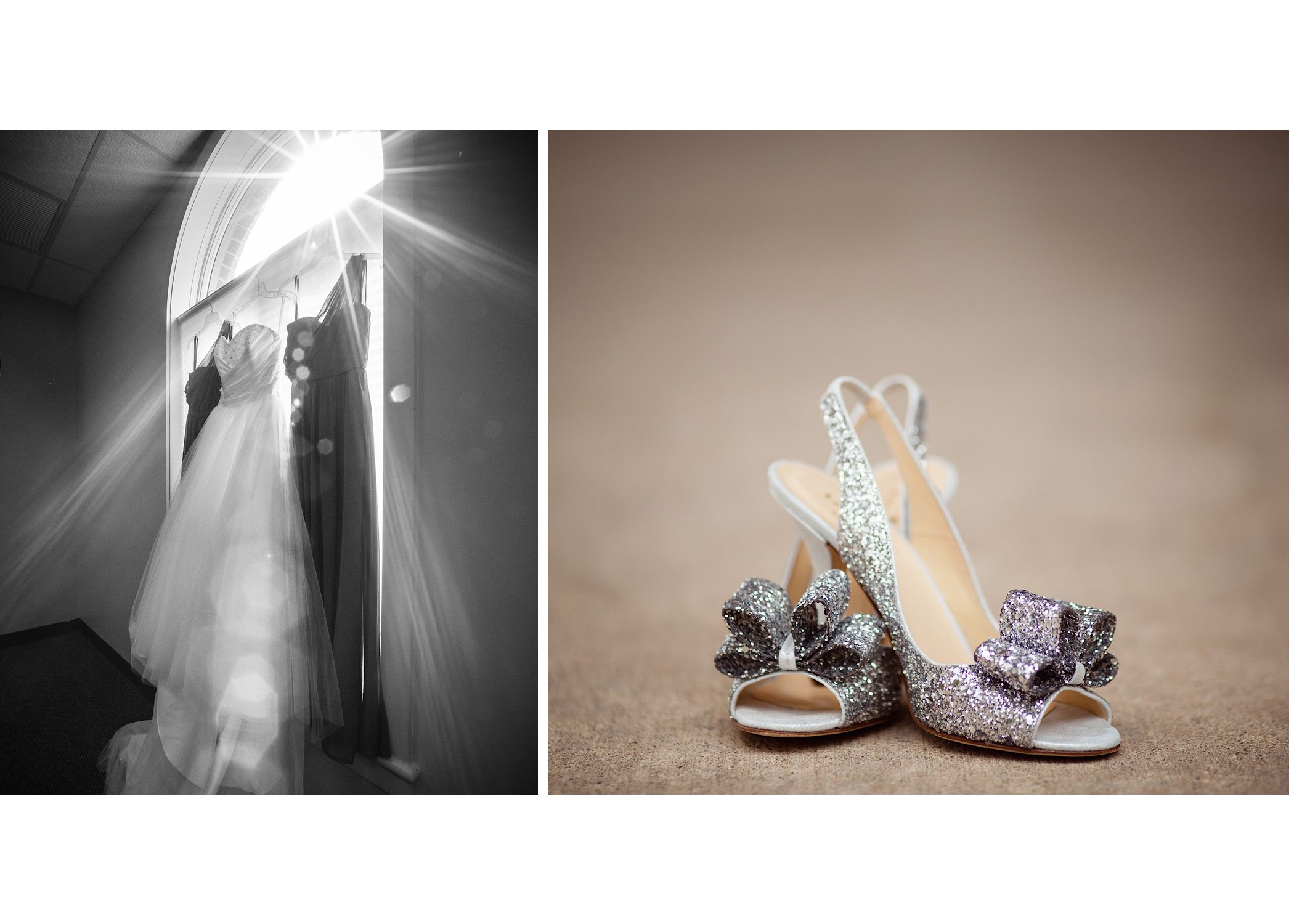 UofM_weddings_hull_melanie_reyes_001b