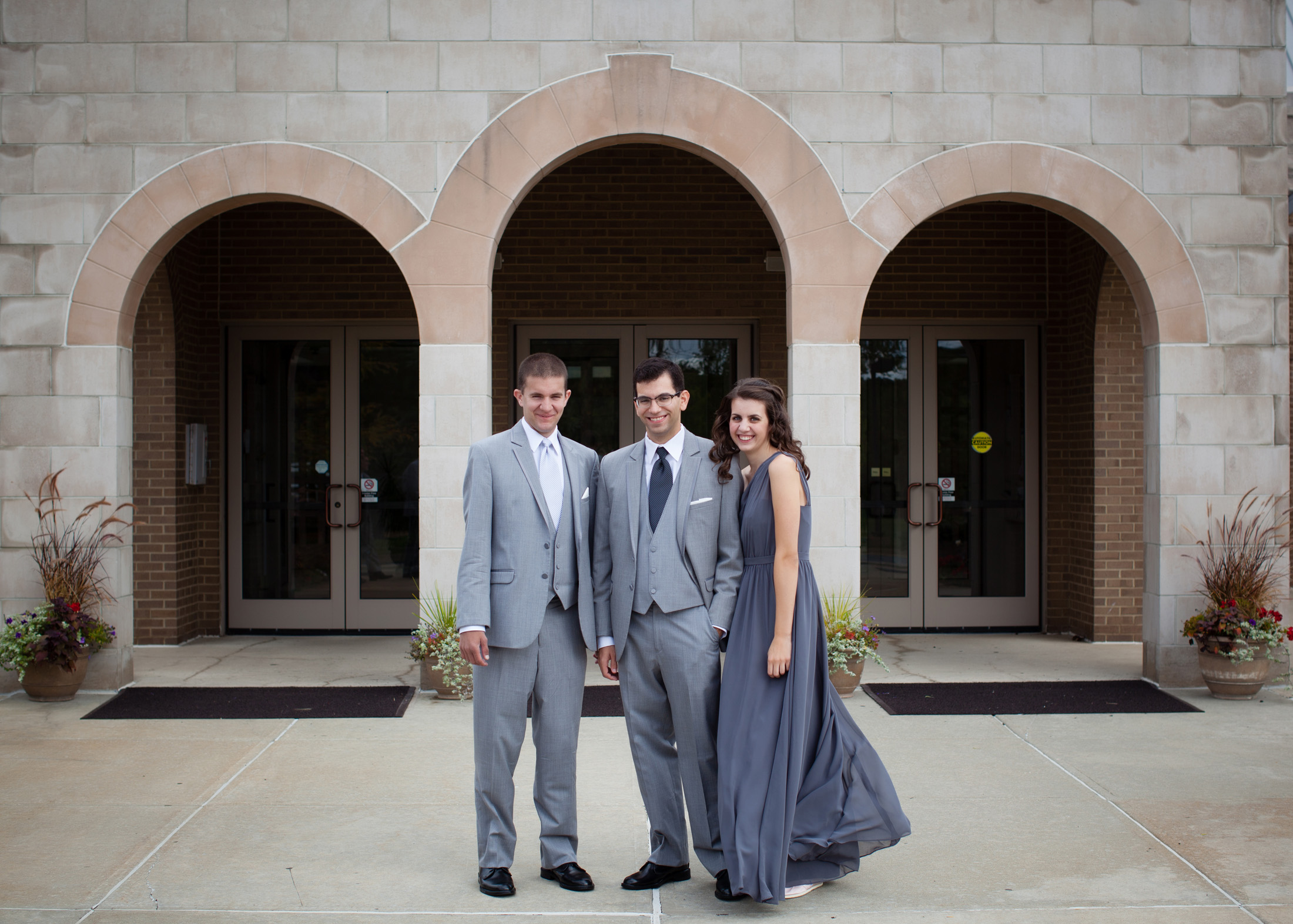 UofM_weddings_hull_melanie_reyes_008