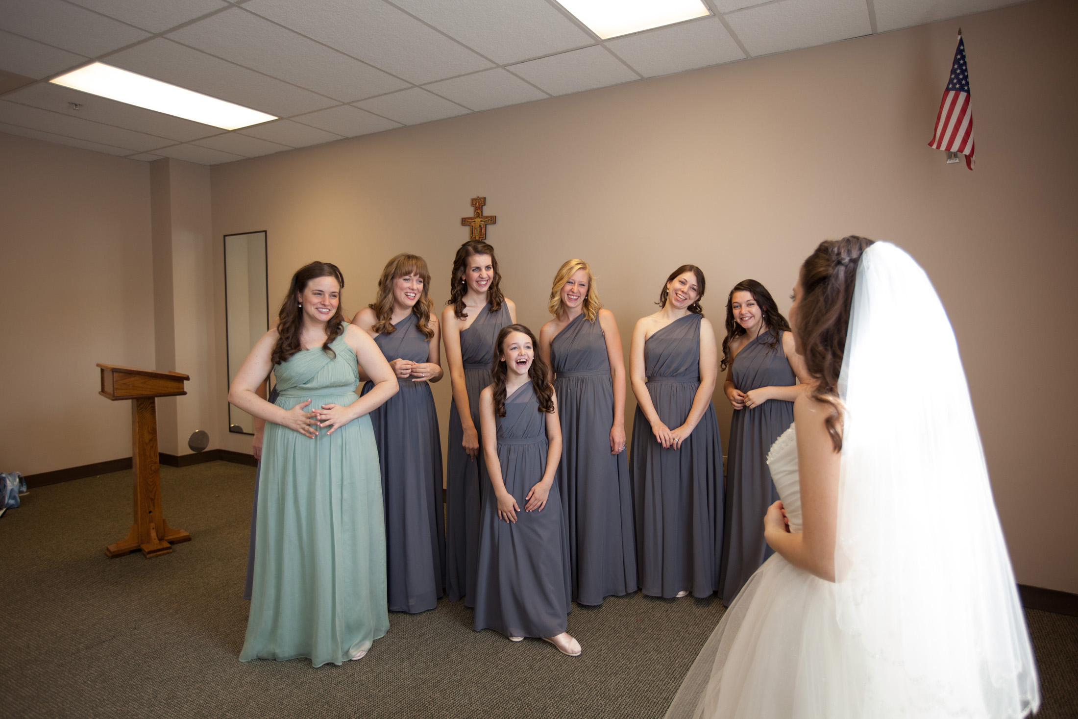 UofM_weddings_hull_melanie_reyes_010