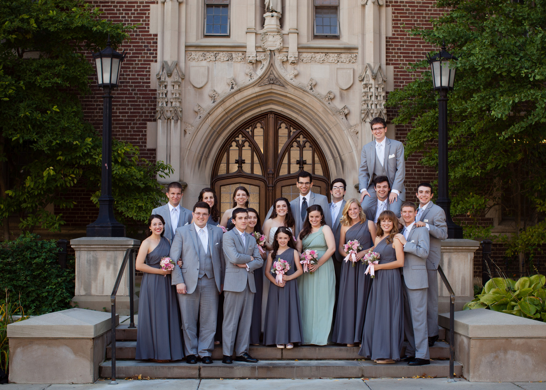 UofM_weddings_hull_melanie_reyes_032