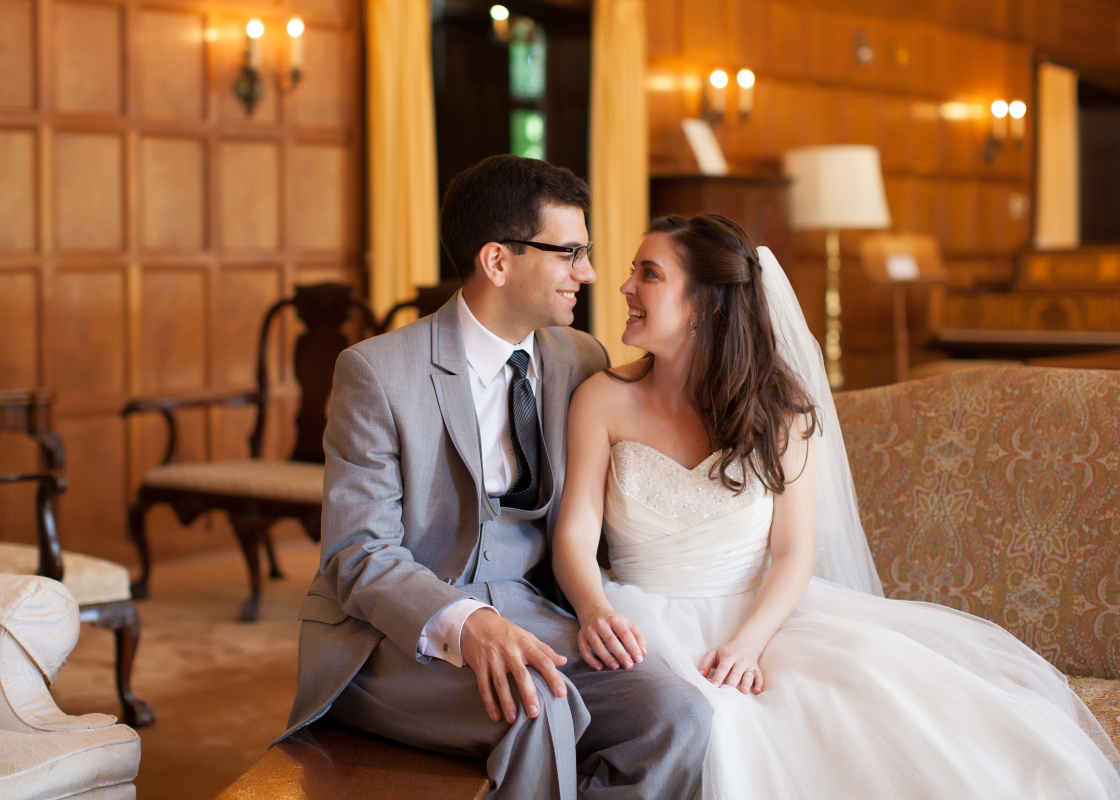UofM_weddings_hull_melanie_reyes_038