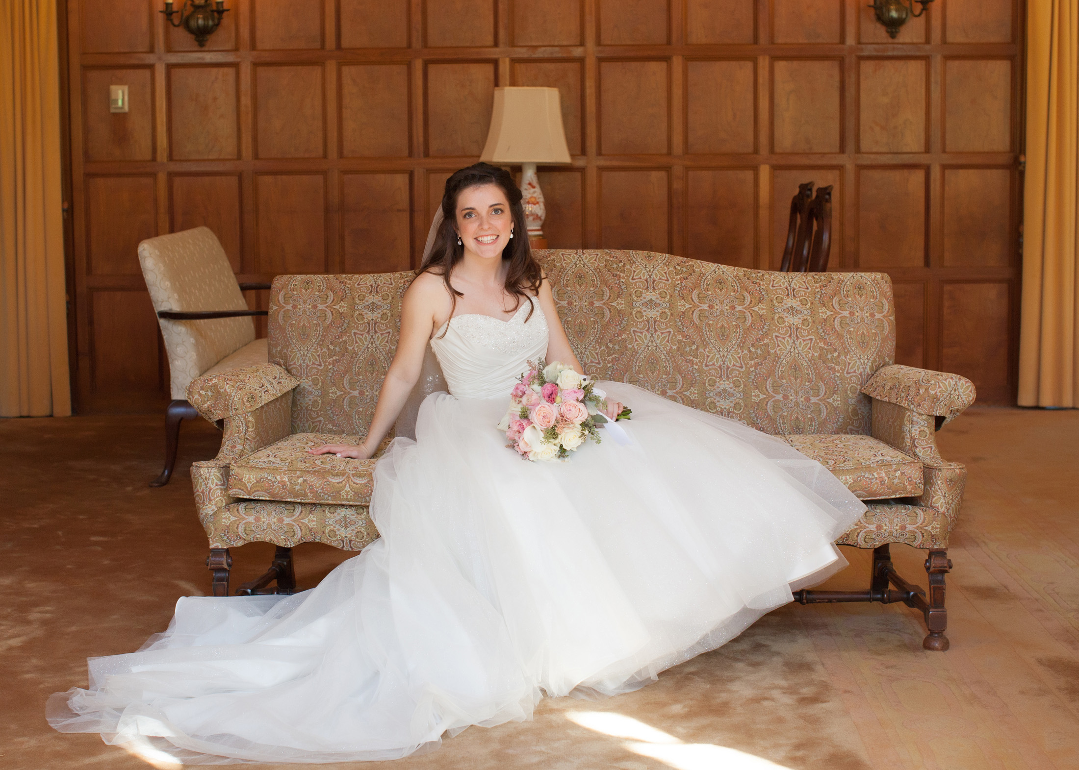 UofM_weddings_hull_melanie_reyes_042