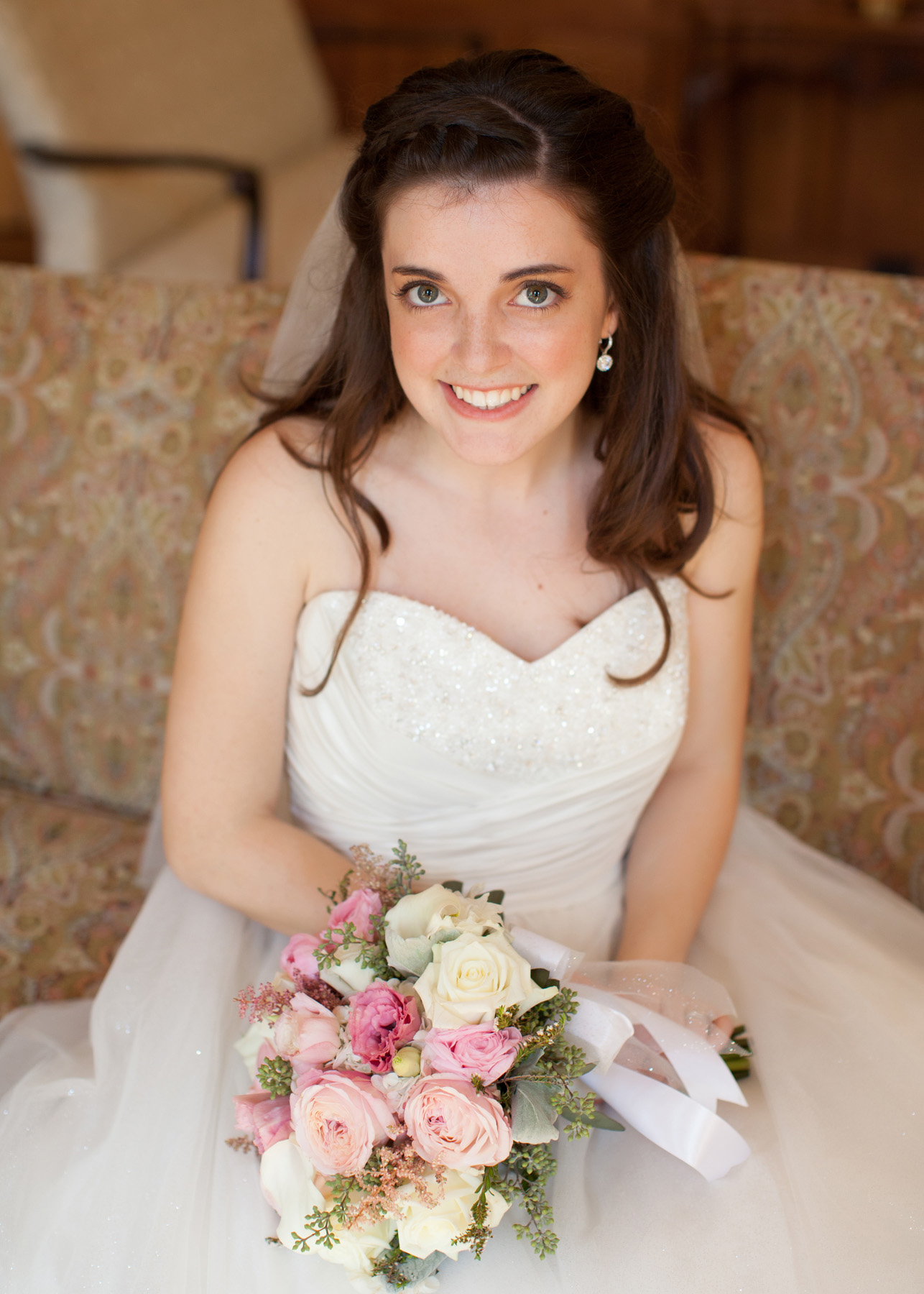 UofM_weddings_hull_melanie_reyes_043