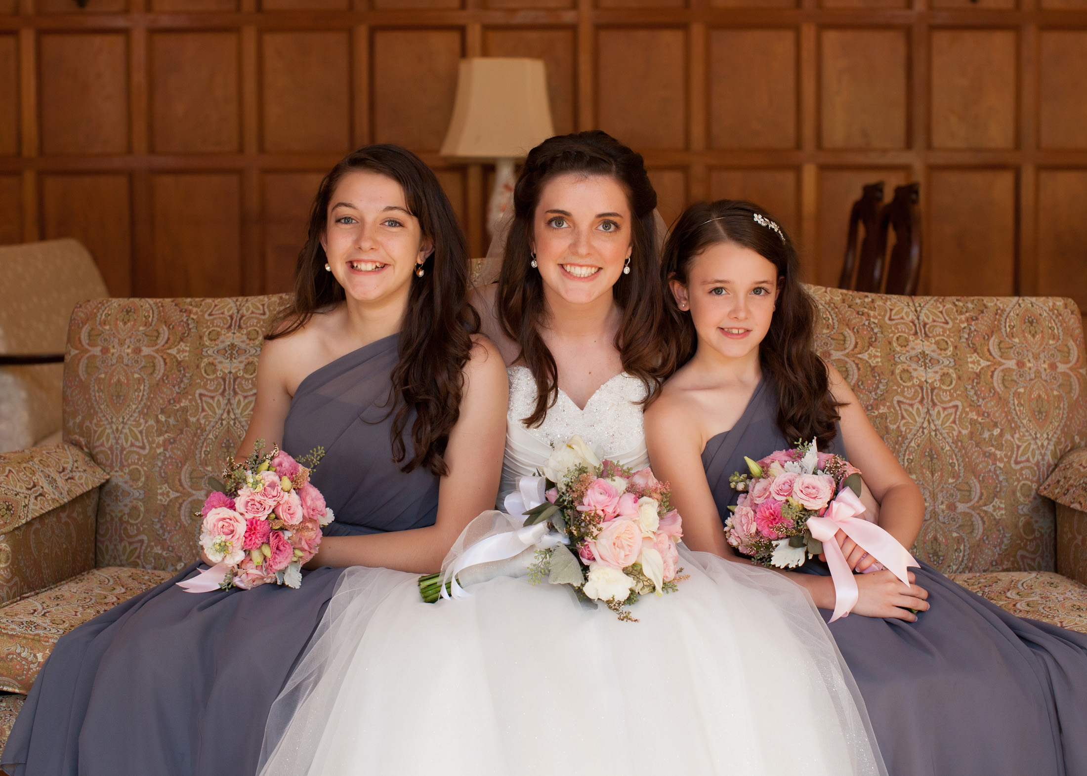 UofM_weddings_hull_melanie_reyes_044