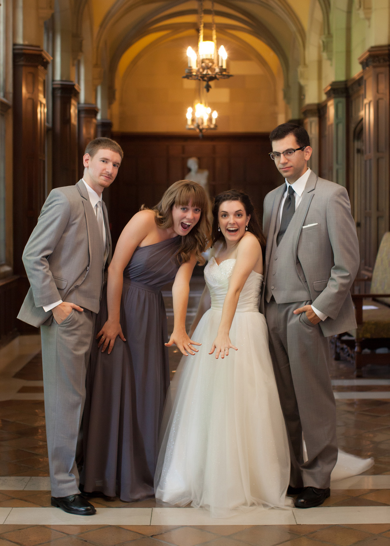 UofM_weddings_hull_melanie_reyes_051