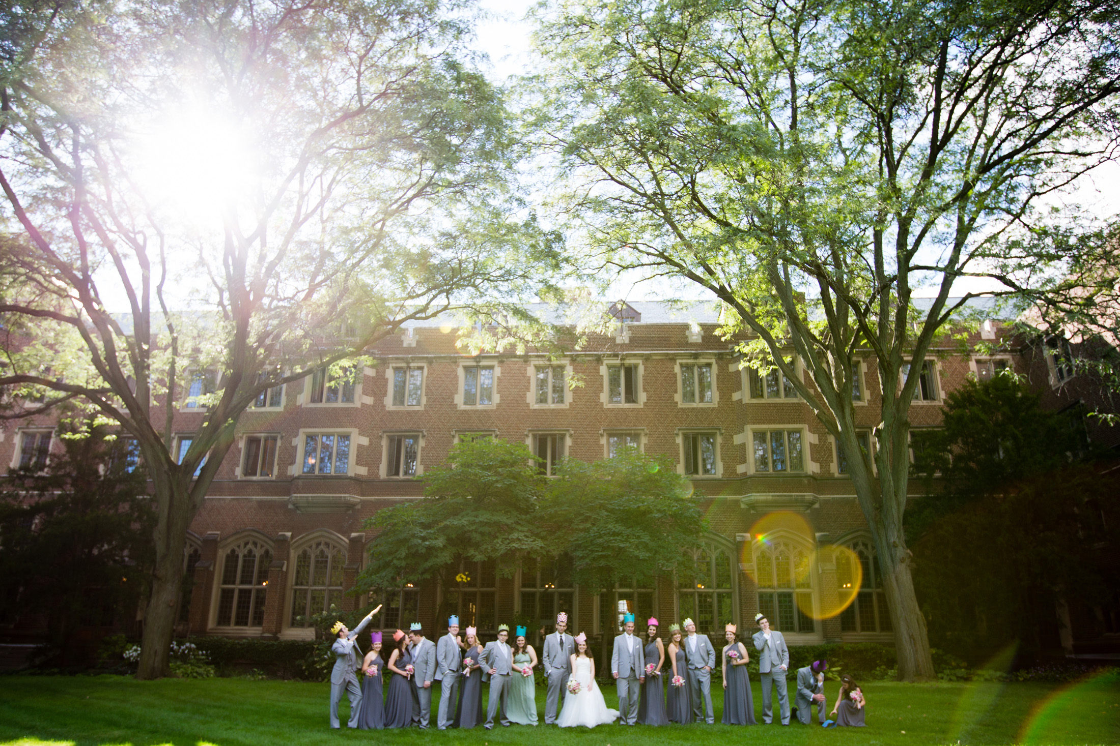 UofM_weddings_hull_melanie_reyes_052