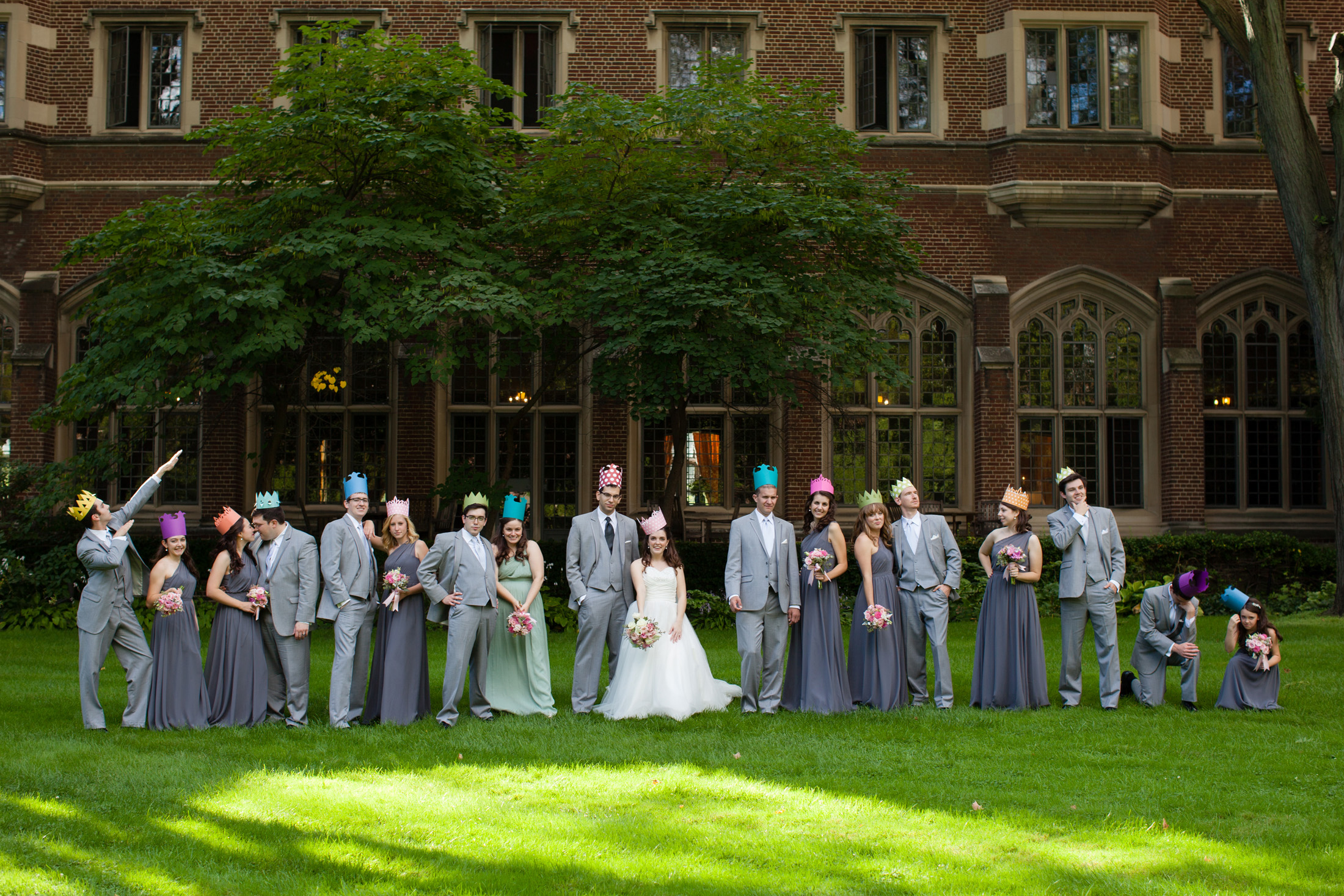 UofM_weddings_hull_melanie_reyes_053