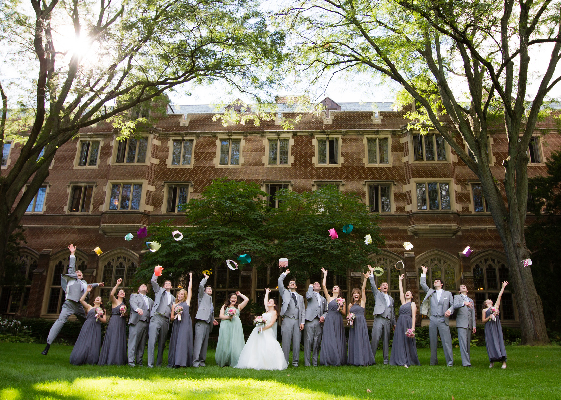 UofM_weddings_hull_melanie_reyes_054