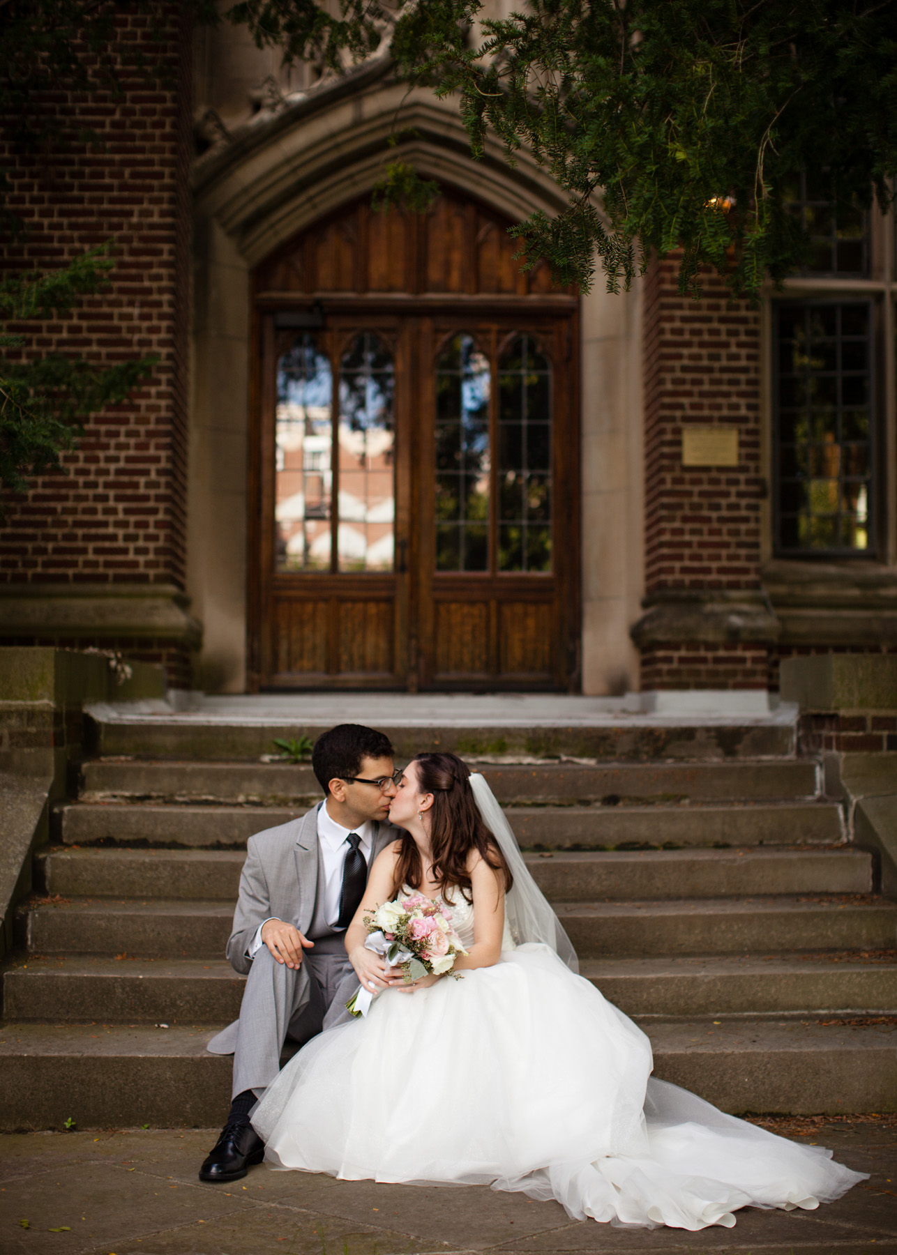 UofM_weddings_hull_melanie_reyes_057